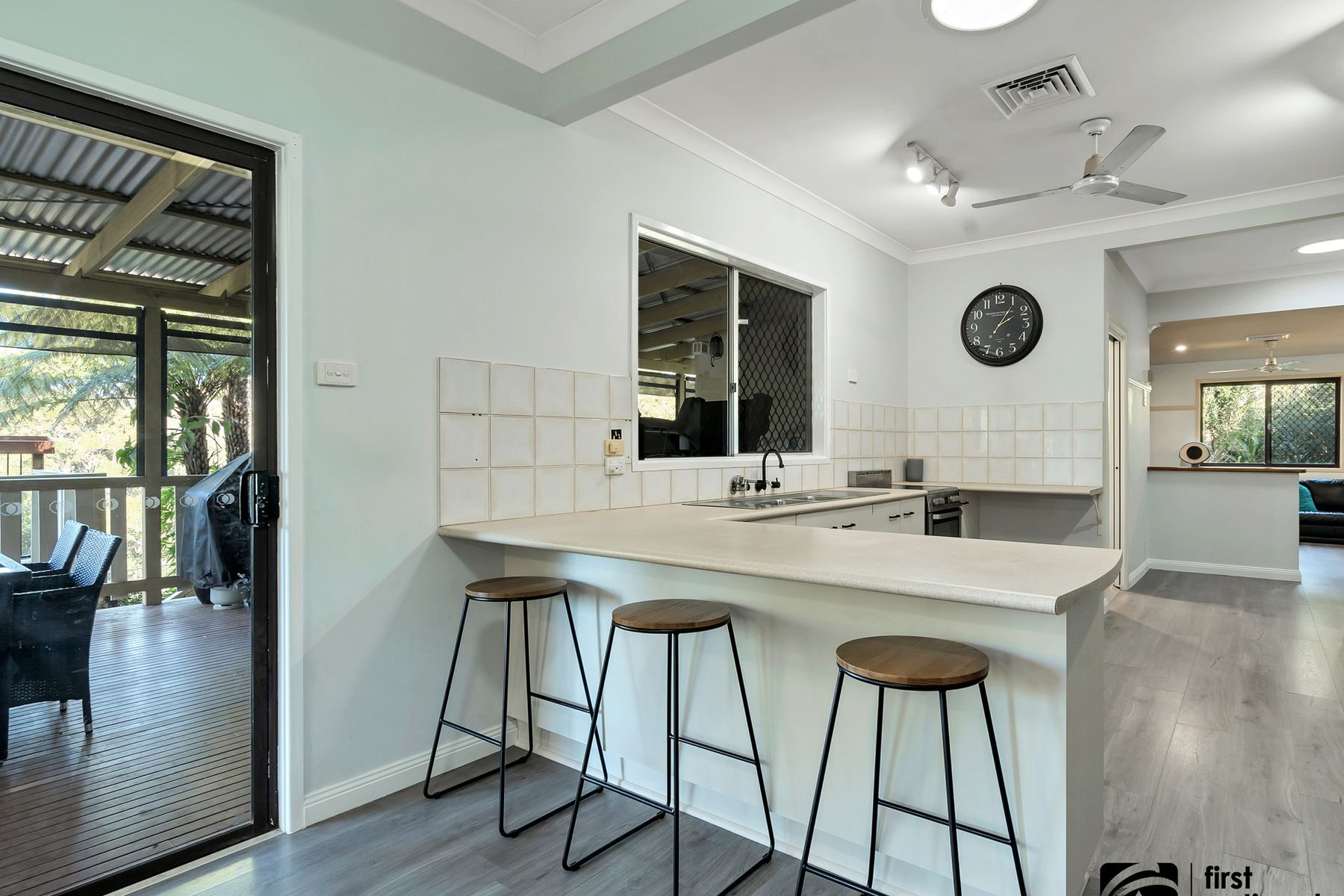 141 Mount Browne Road, Upper Orara, NSW 2450