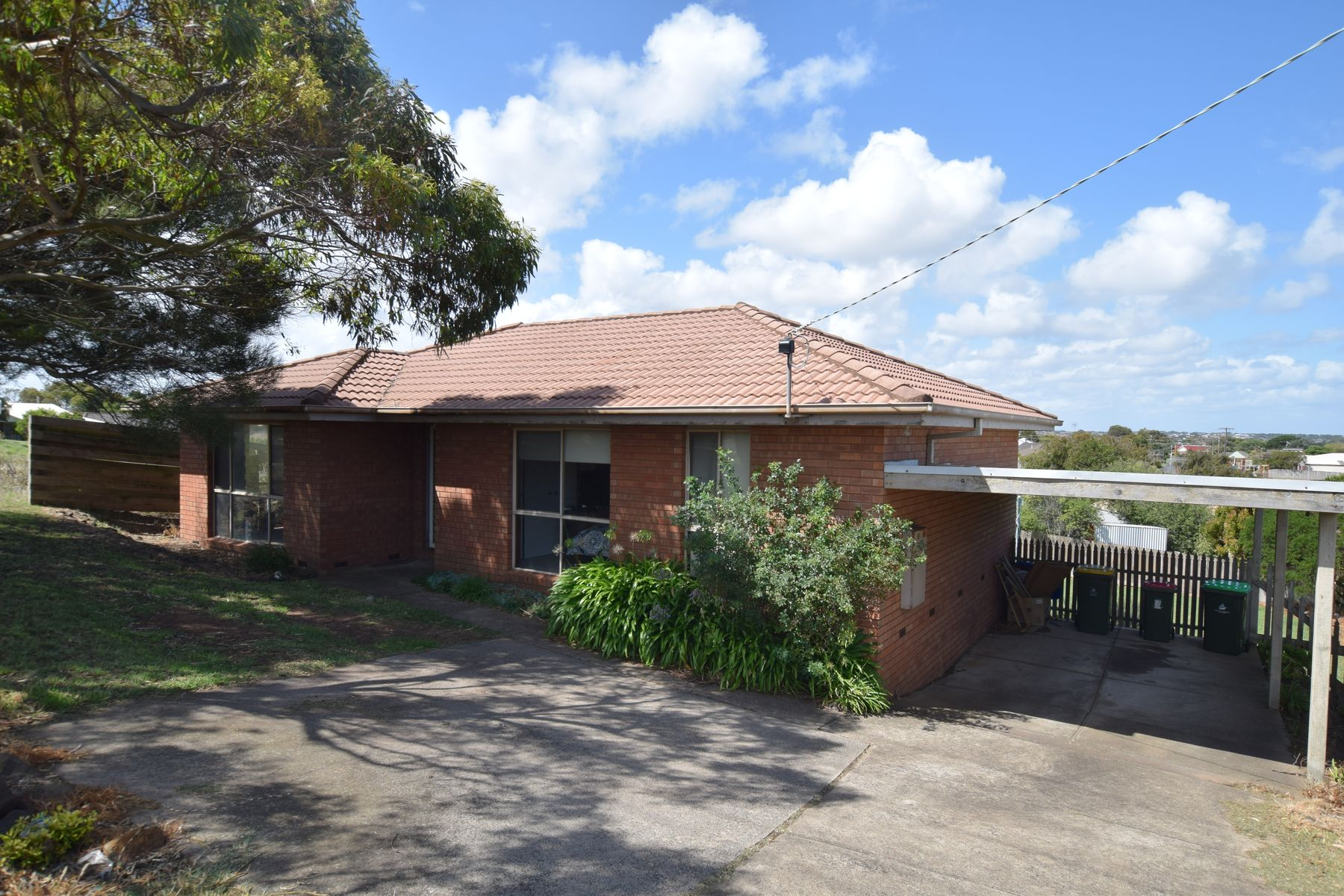 40 Laverock Road, Warrnambool, VIC 3280