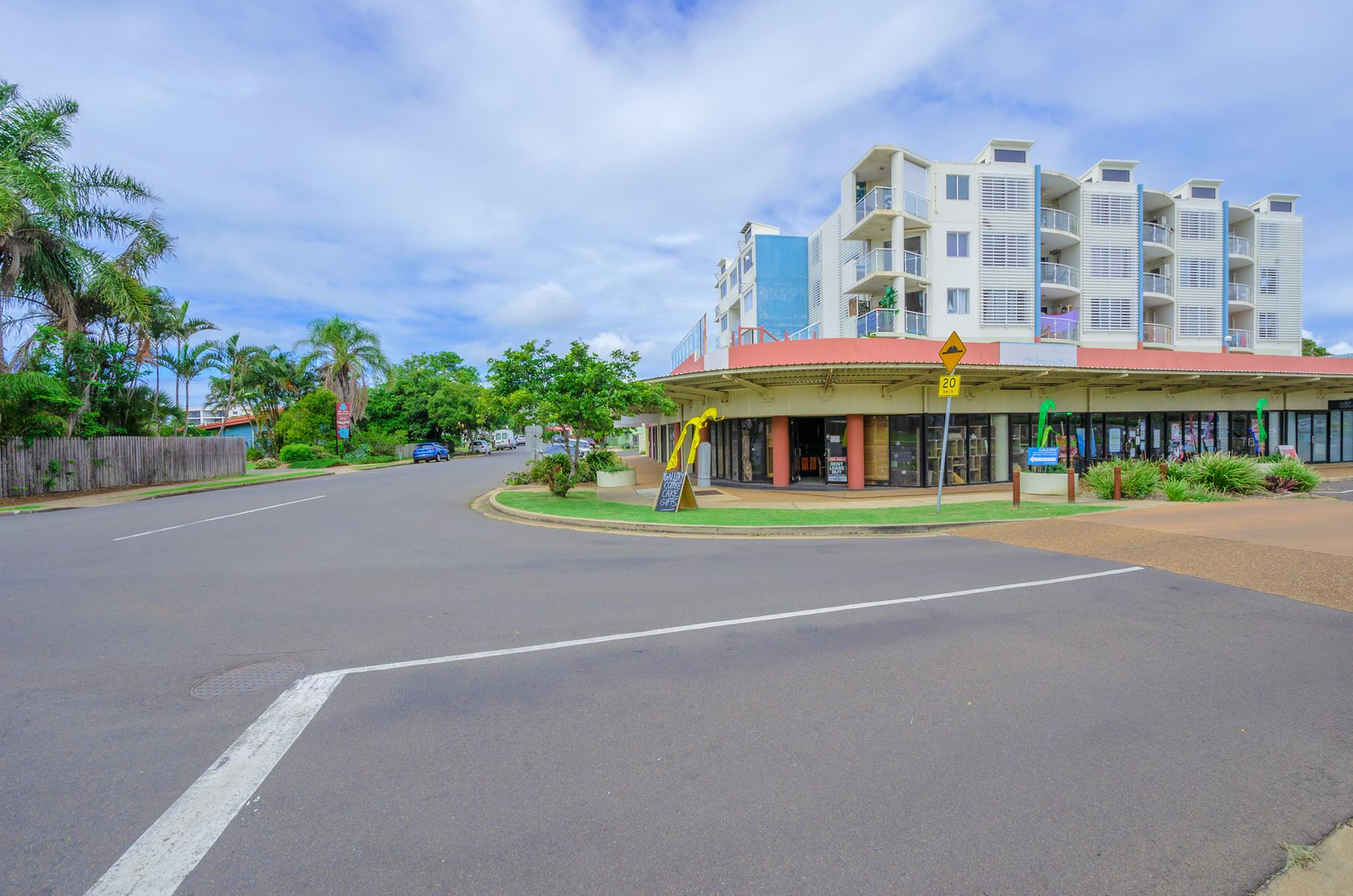 5 Whalley Street, Bargara, QLD 4670
