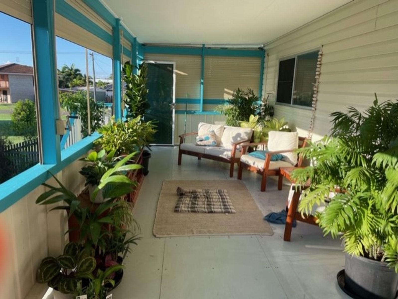 83 Zelma Street, Grasstree Beach, QLD 4740