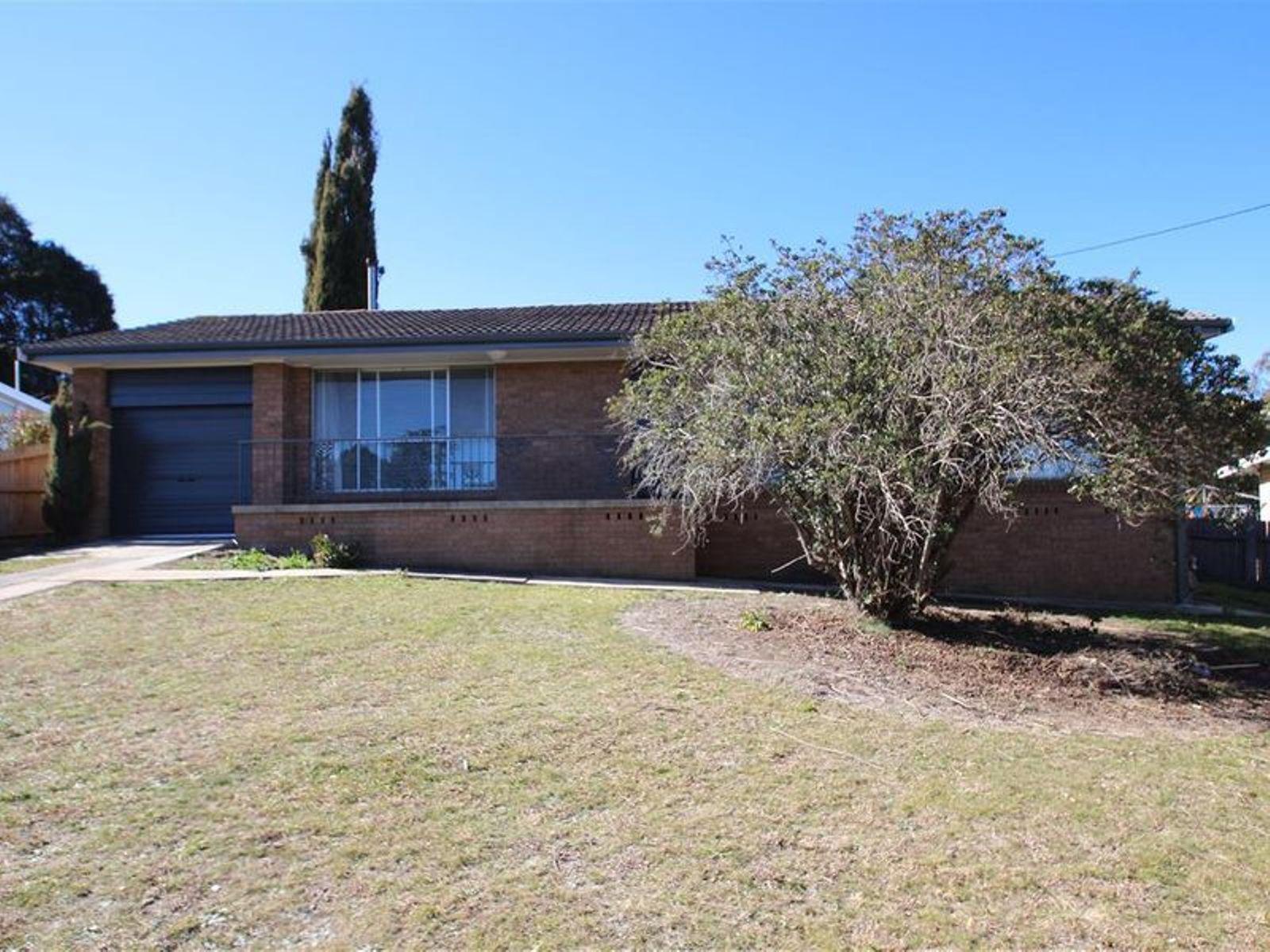25 Berrima Road, Moss Vale, NSW 2577