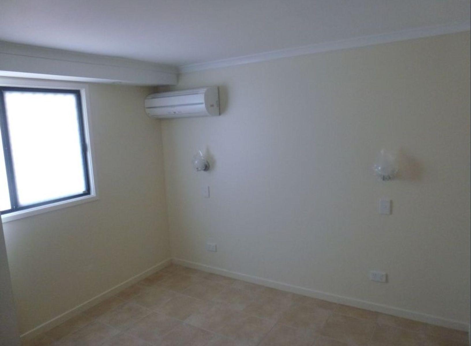 8/107 Grendon Street, North Mackay, QLD 4740