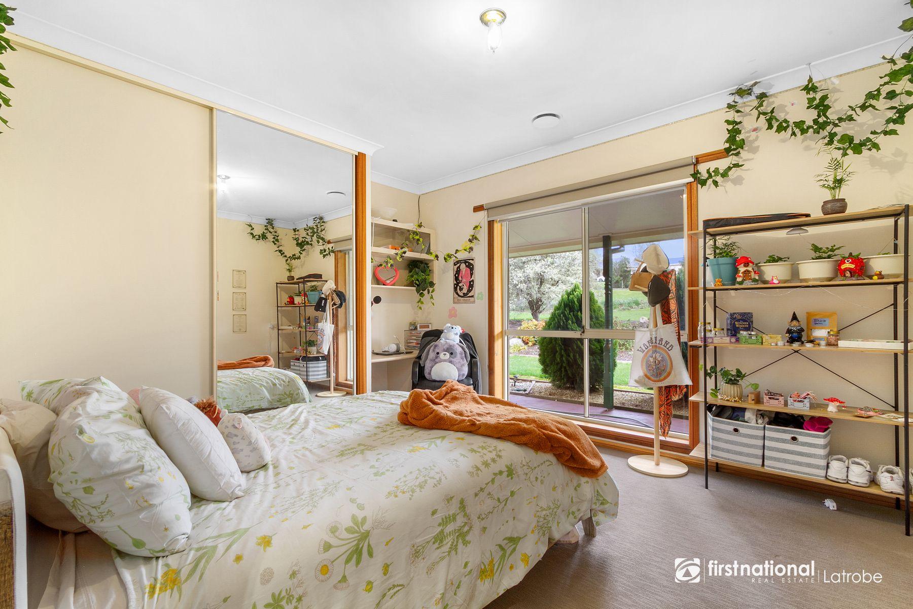 15 Raesowna Rise, Hazelwood North, VIC 3840