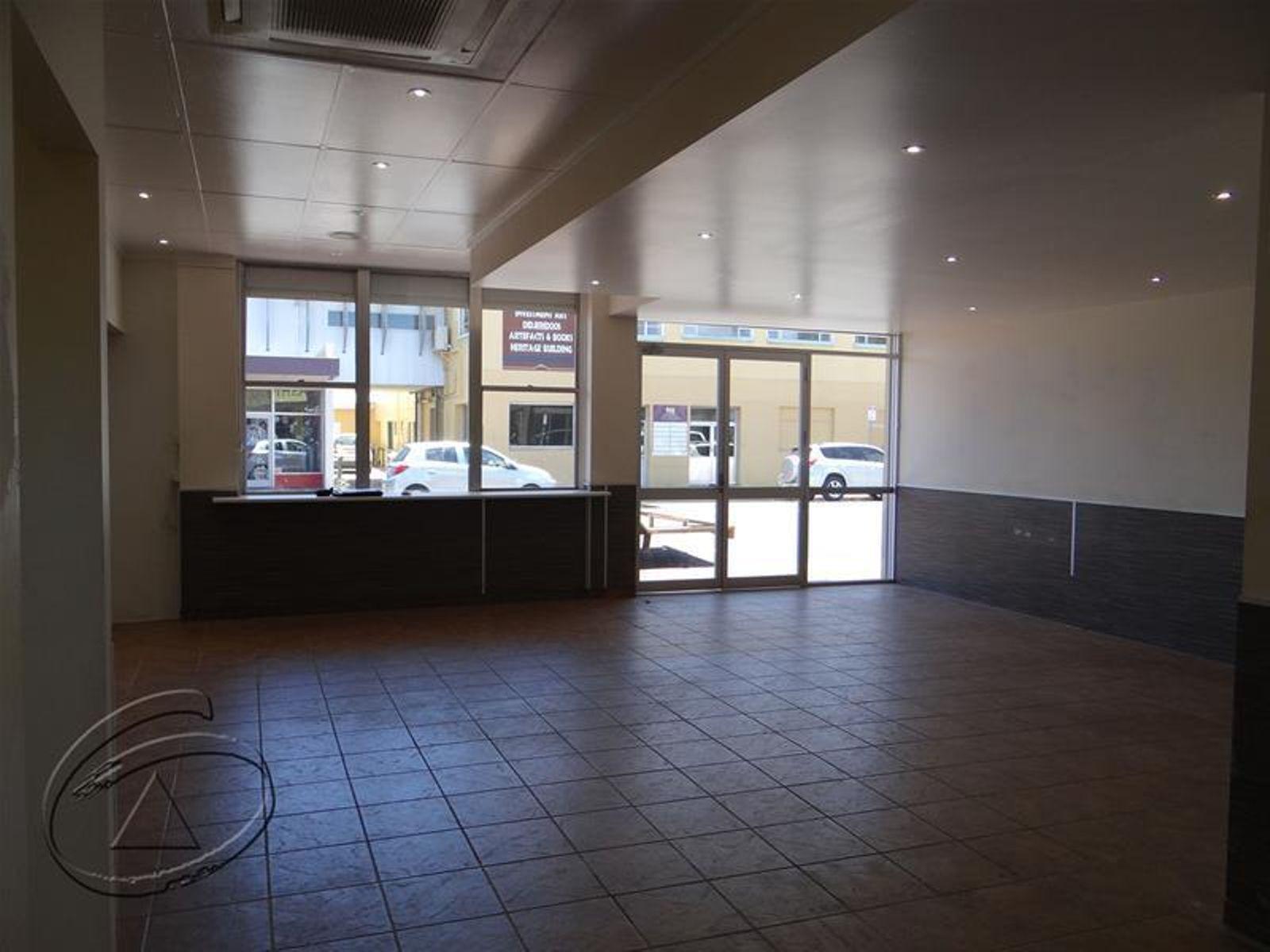 4&5/70 Todd Street, Alice Springs, NT 870