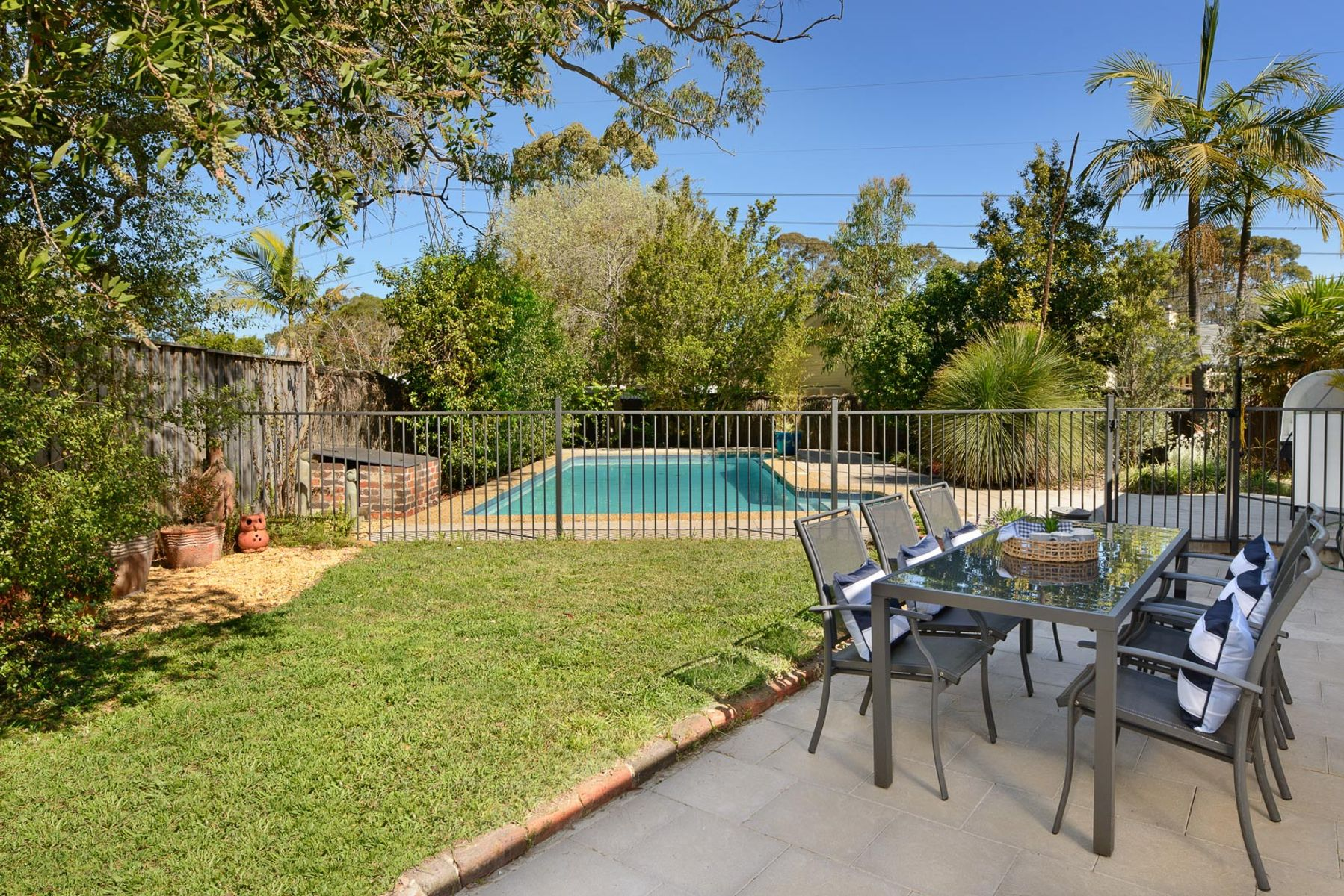 4 Moonah Close, St Ives, NSW 2075