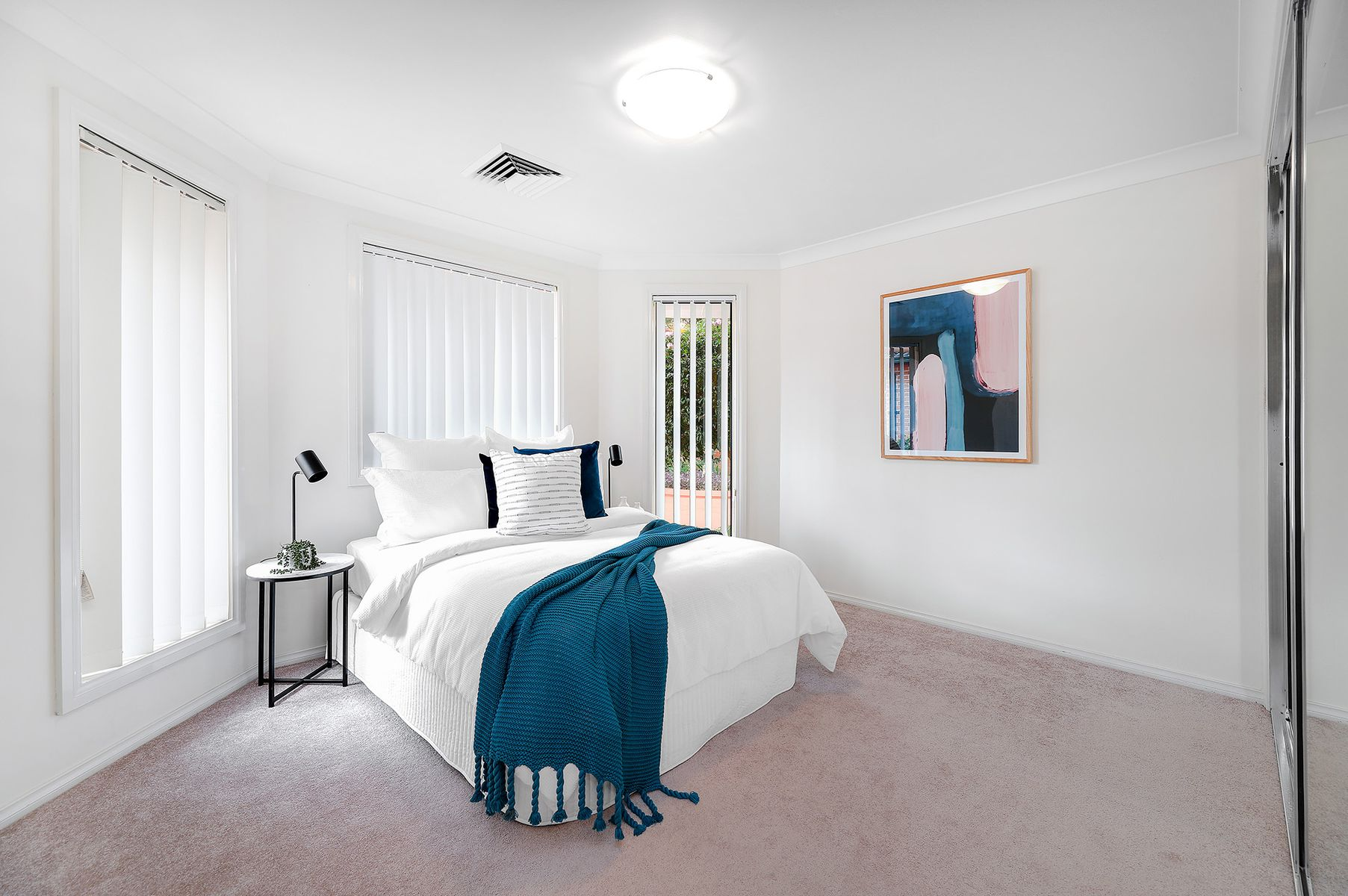 4/13 Kinross Place, Revesby, NSW 2212