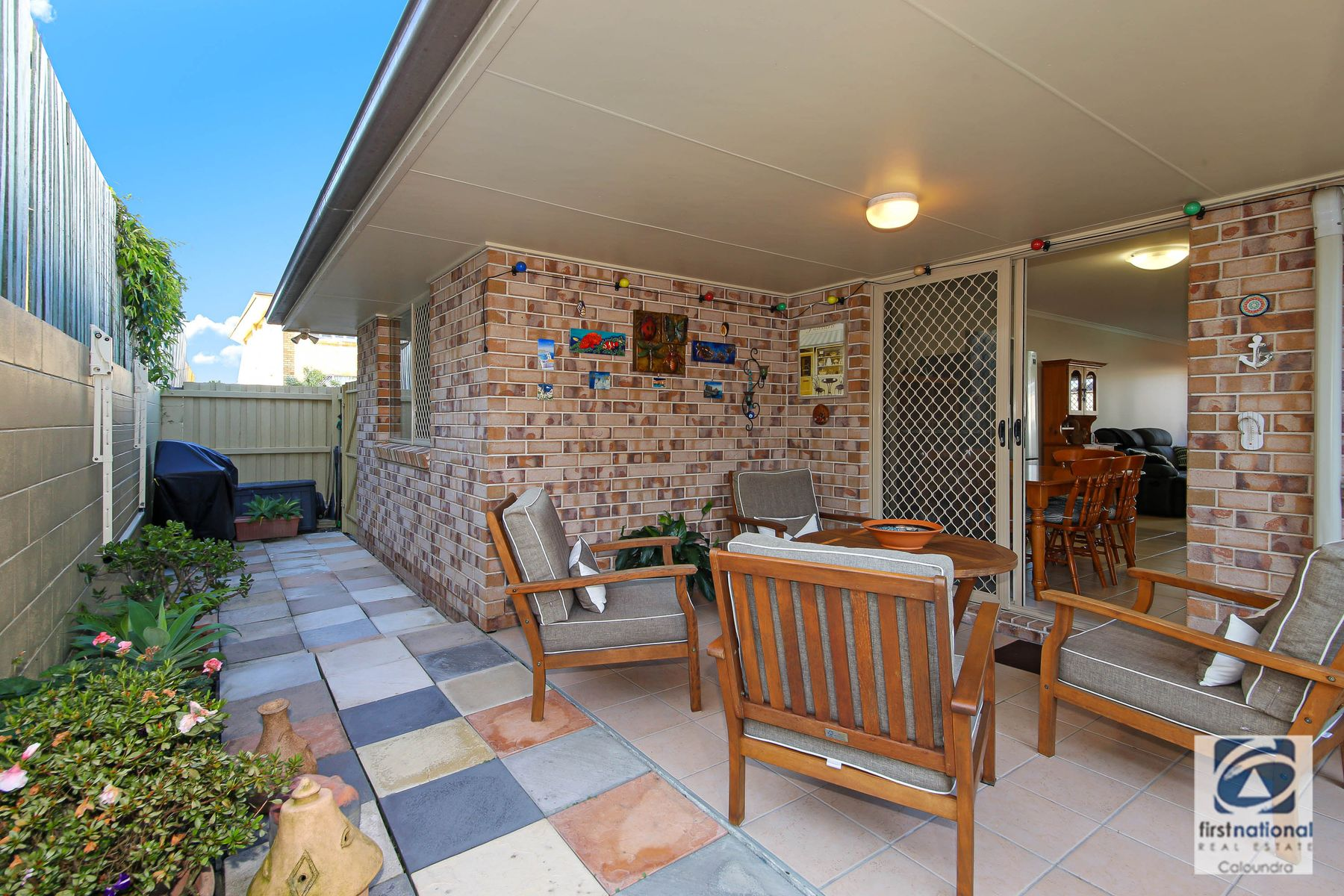 4/75 Caloundra Road, Little Mountain, QLD 4551