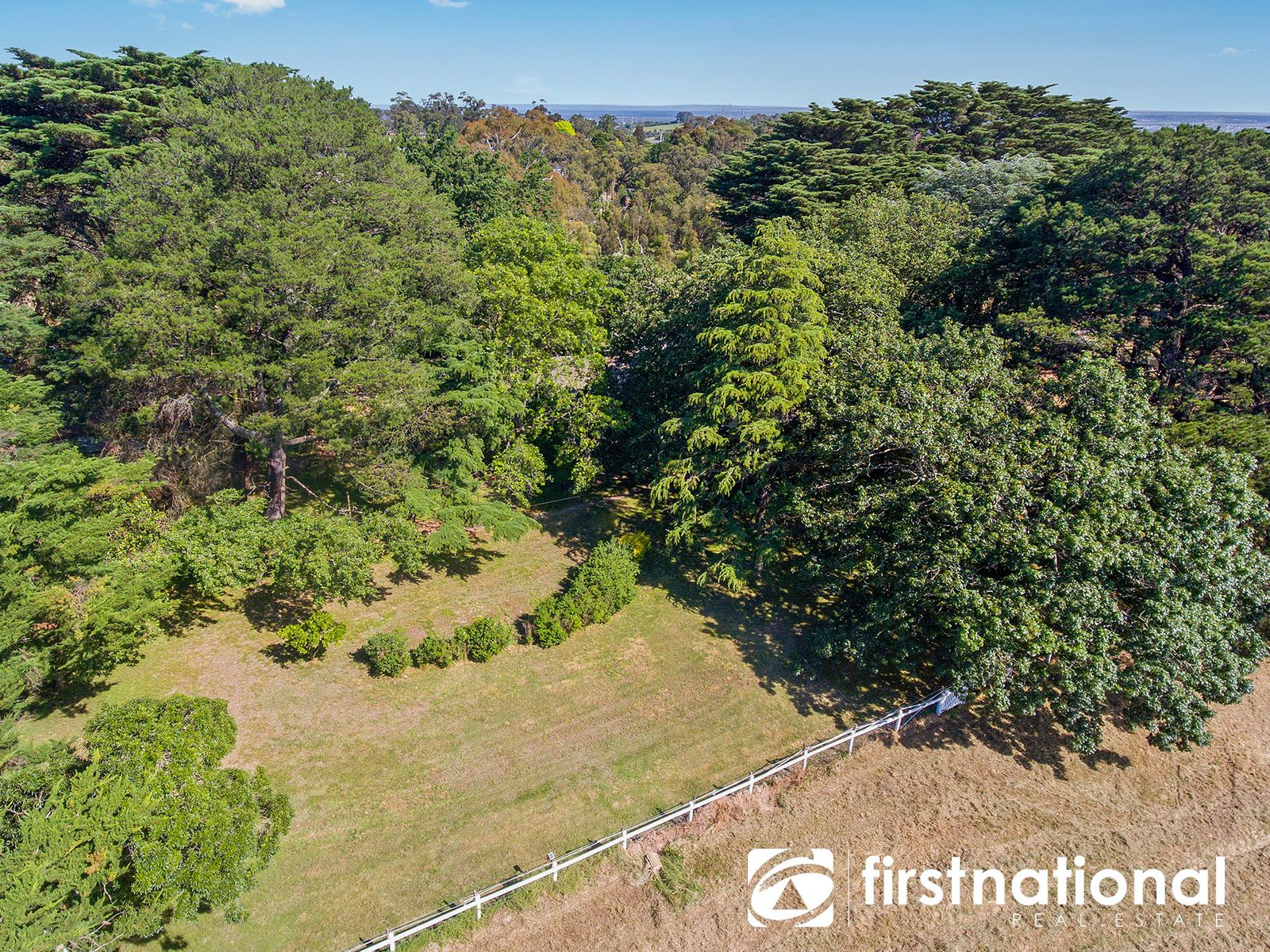 40-42 King Road, Harkaway, VIC 3806