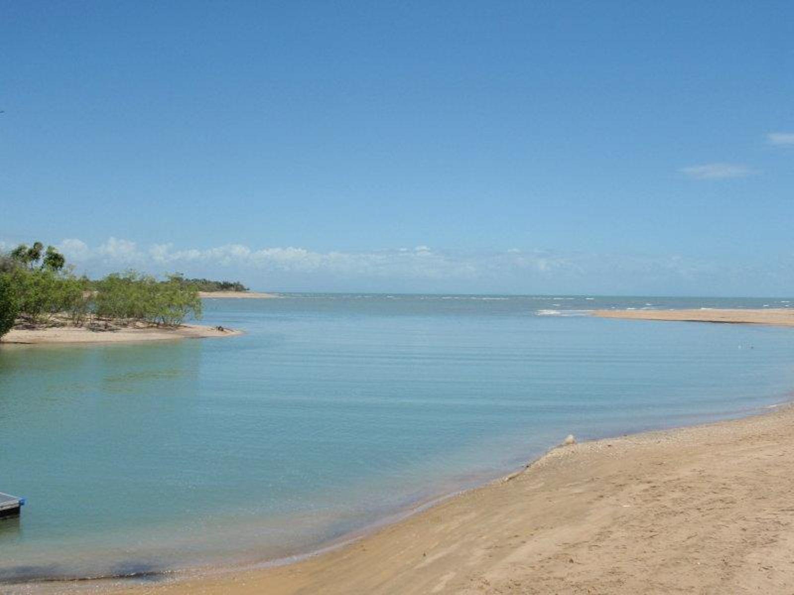 19 Madelaine Drive, Balgal Beach, QLD 4816