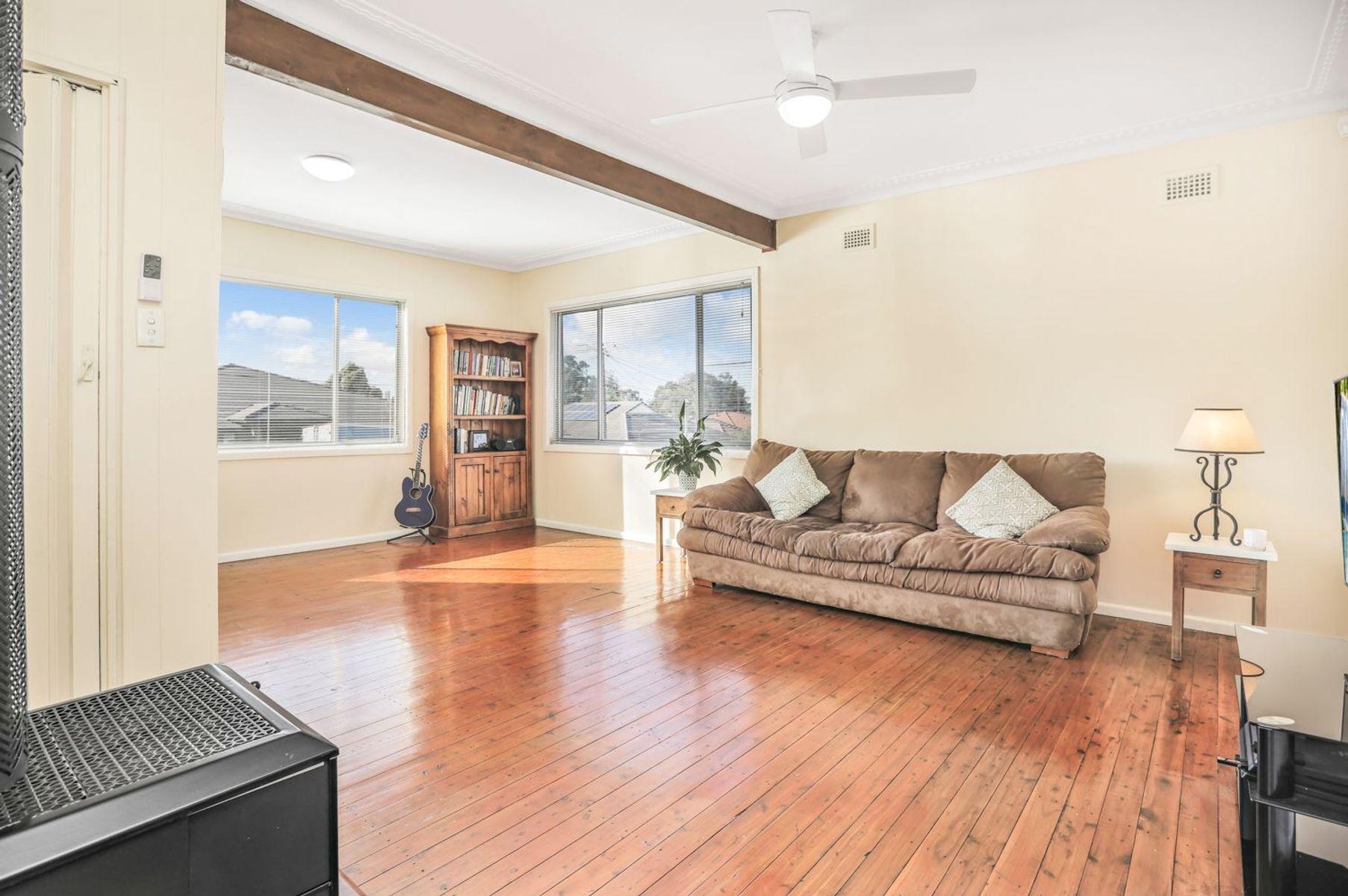 27 Otto Street, Merrylands, NSW 2160