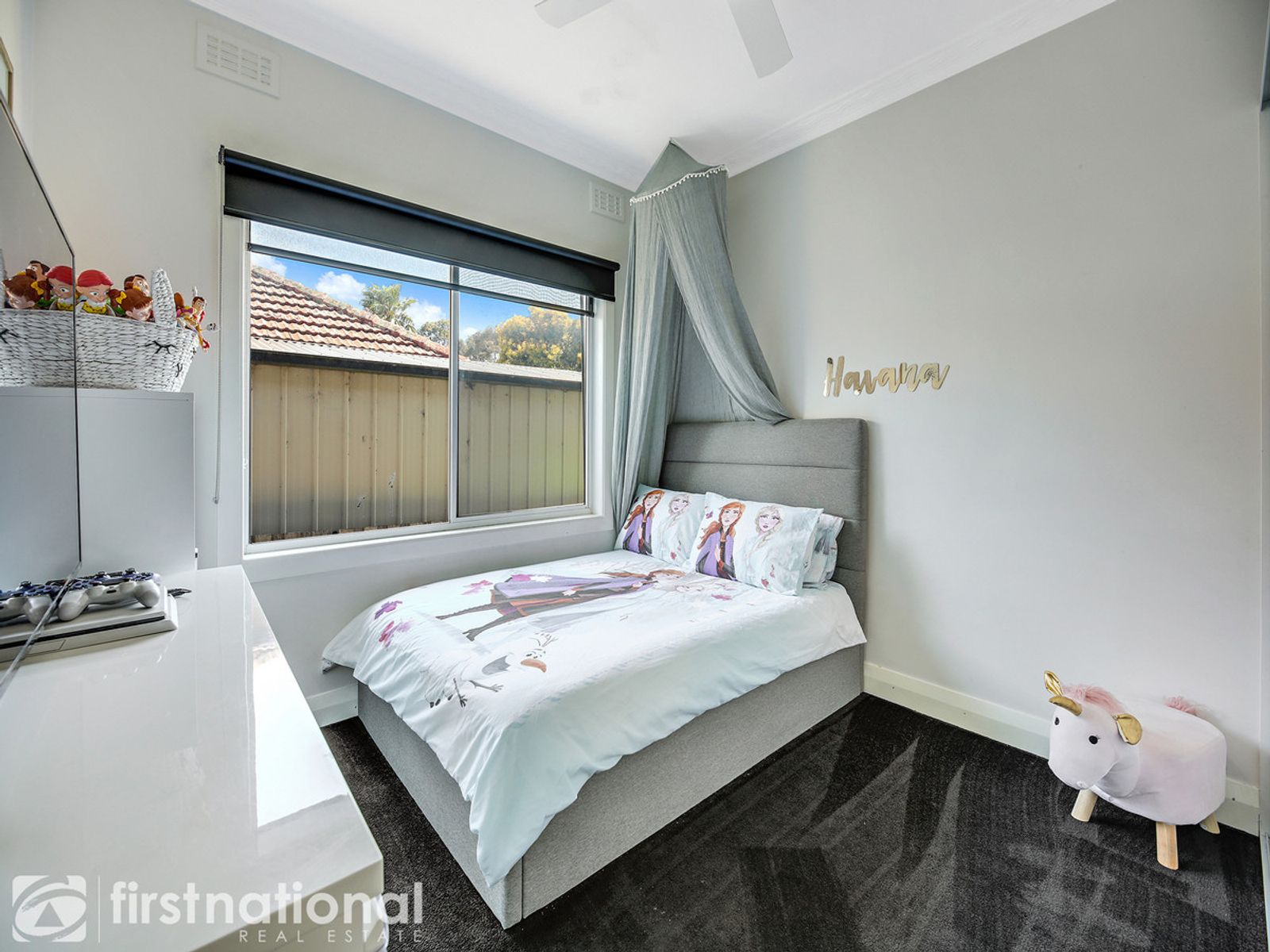 2 Rutland Street, Newborough, VIC 3825