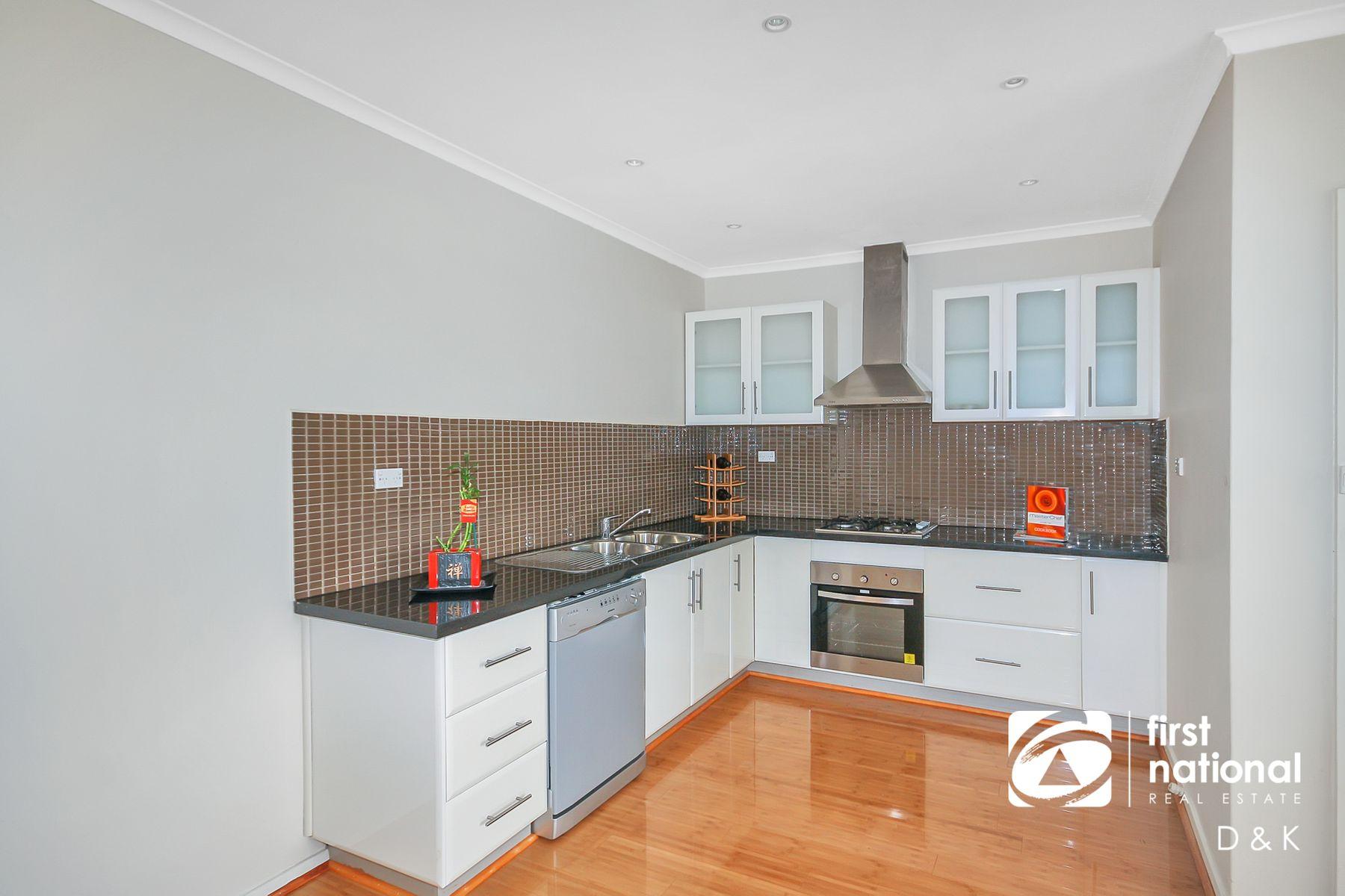 30/437 Ballarat Road, Sunshine, VIC 3020