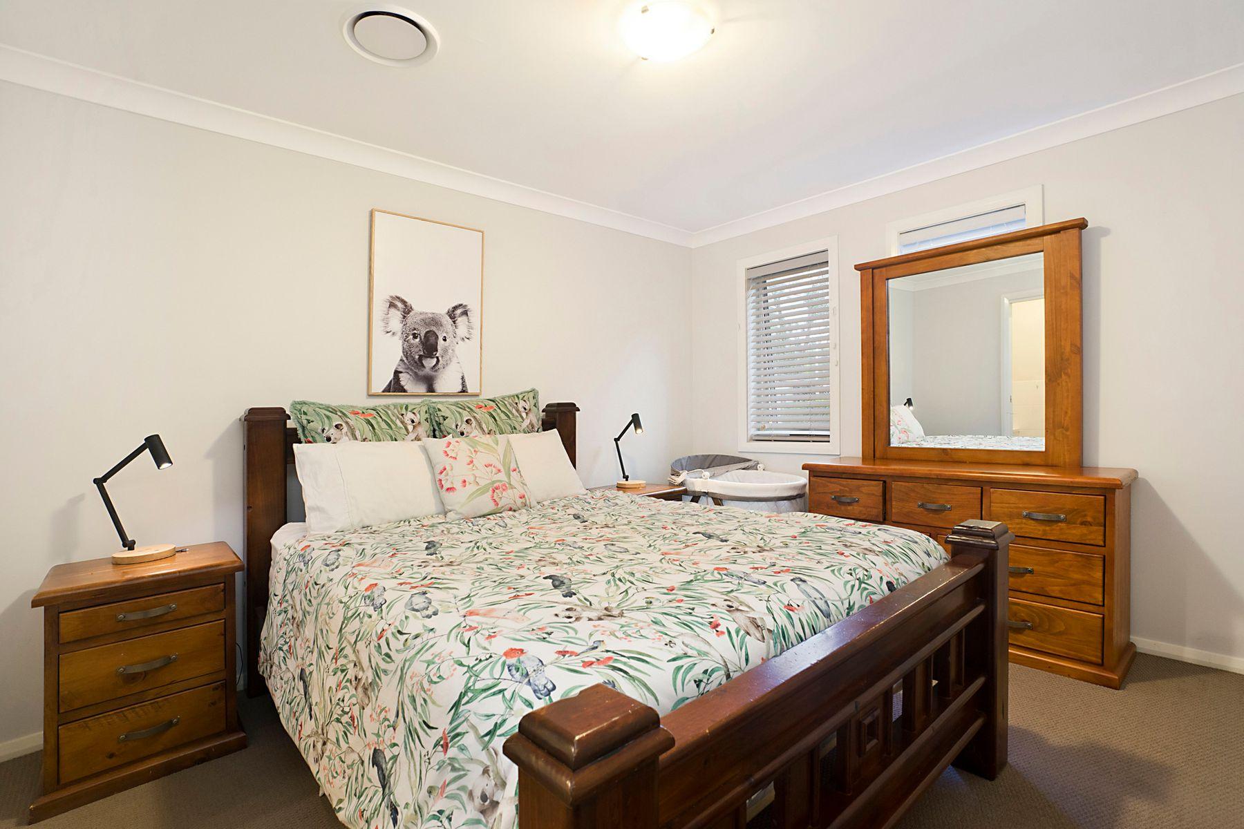 2/247 Warners Bay Road, Mount Hutton, NSW 2290