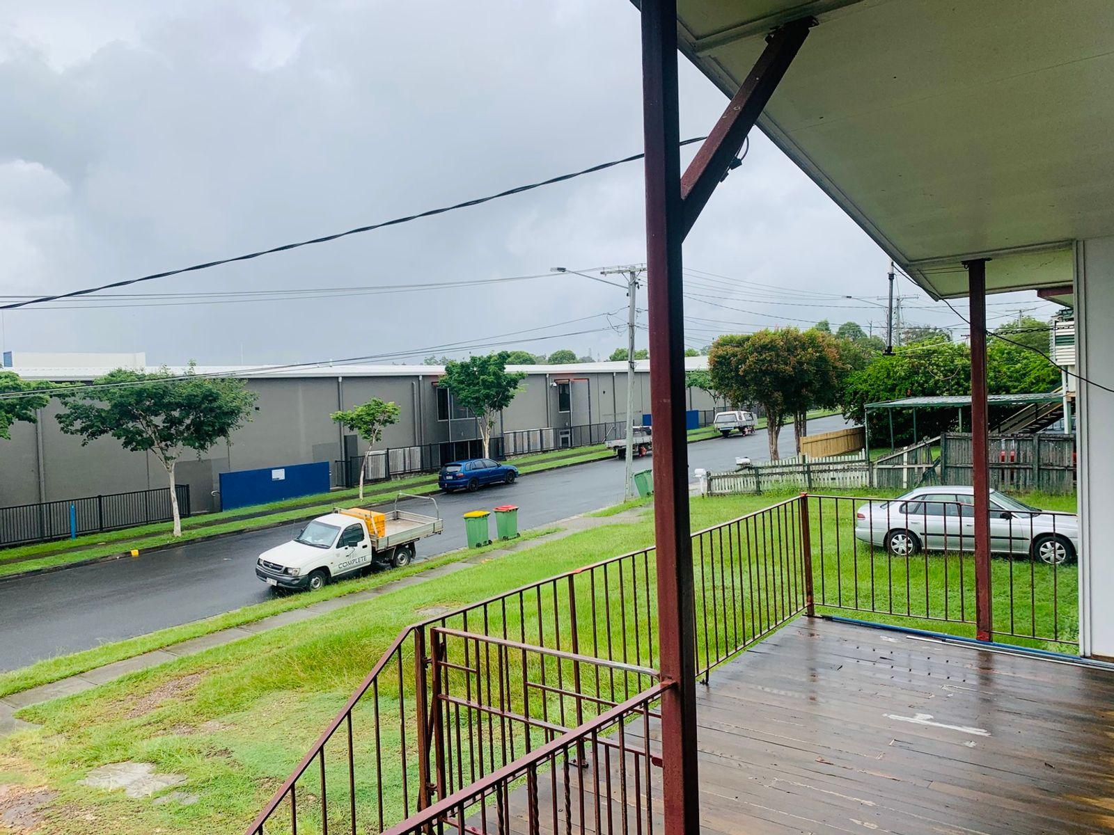 38 Benz Street, Logan Central, QLD 4114