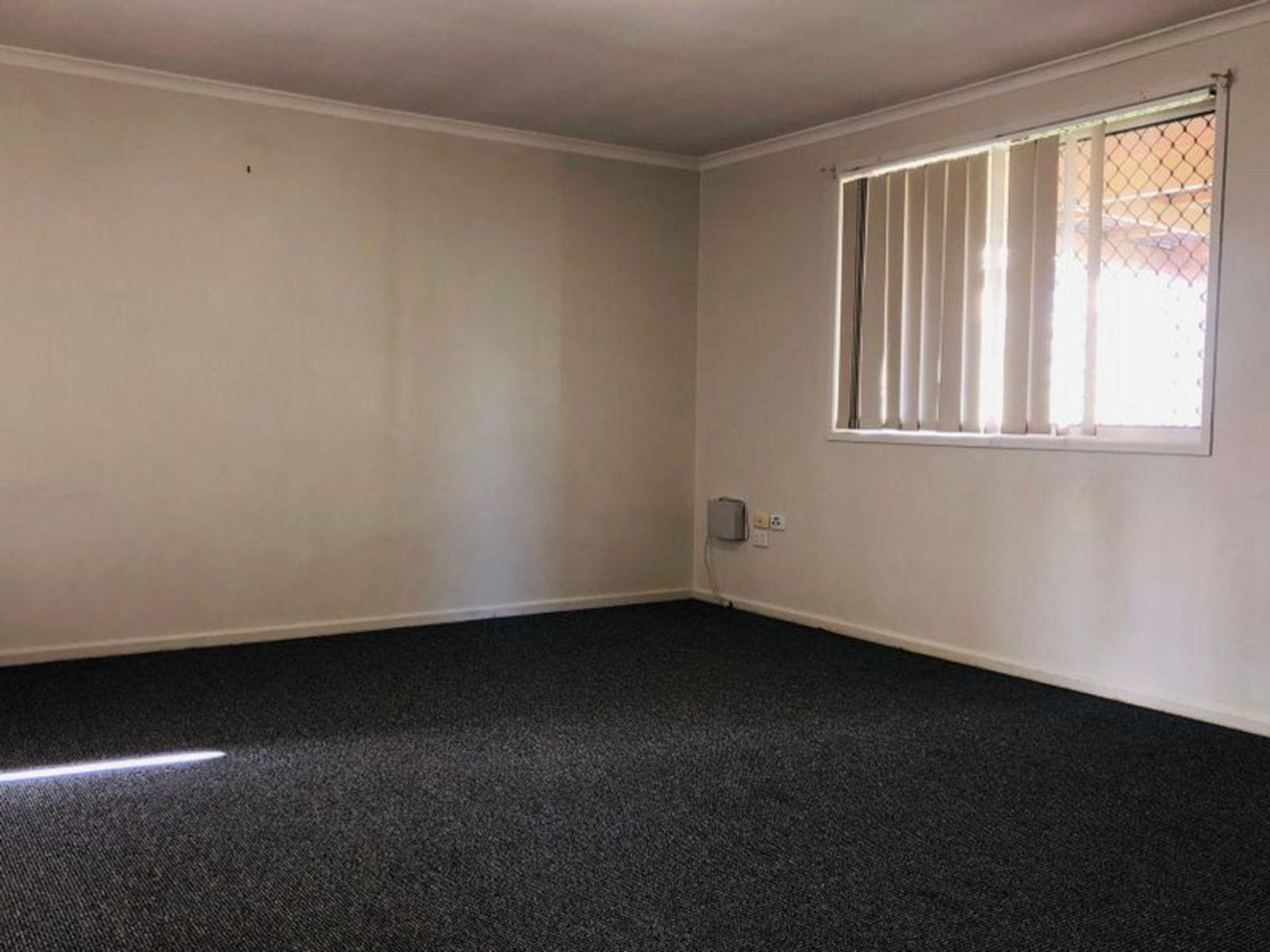 2/6 McAllister Court, East Toowoomba, QLD 4350