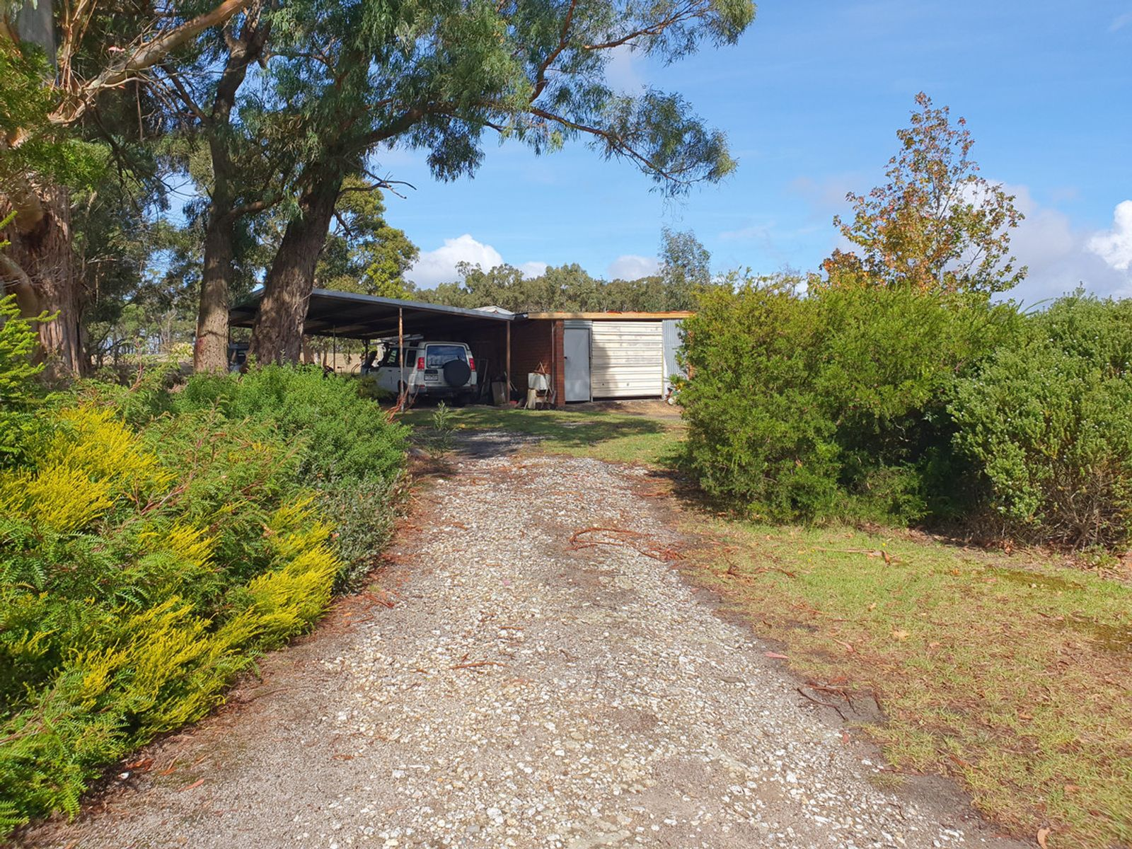 710 Moe-Willow Grove Road, Tanjil South, VIC 3825