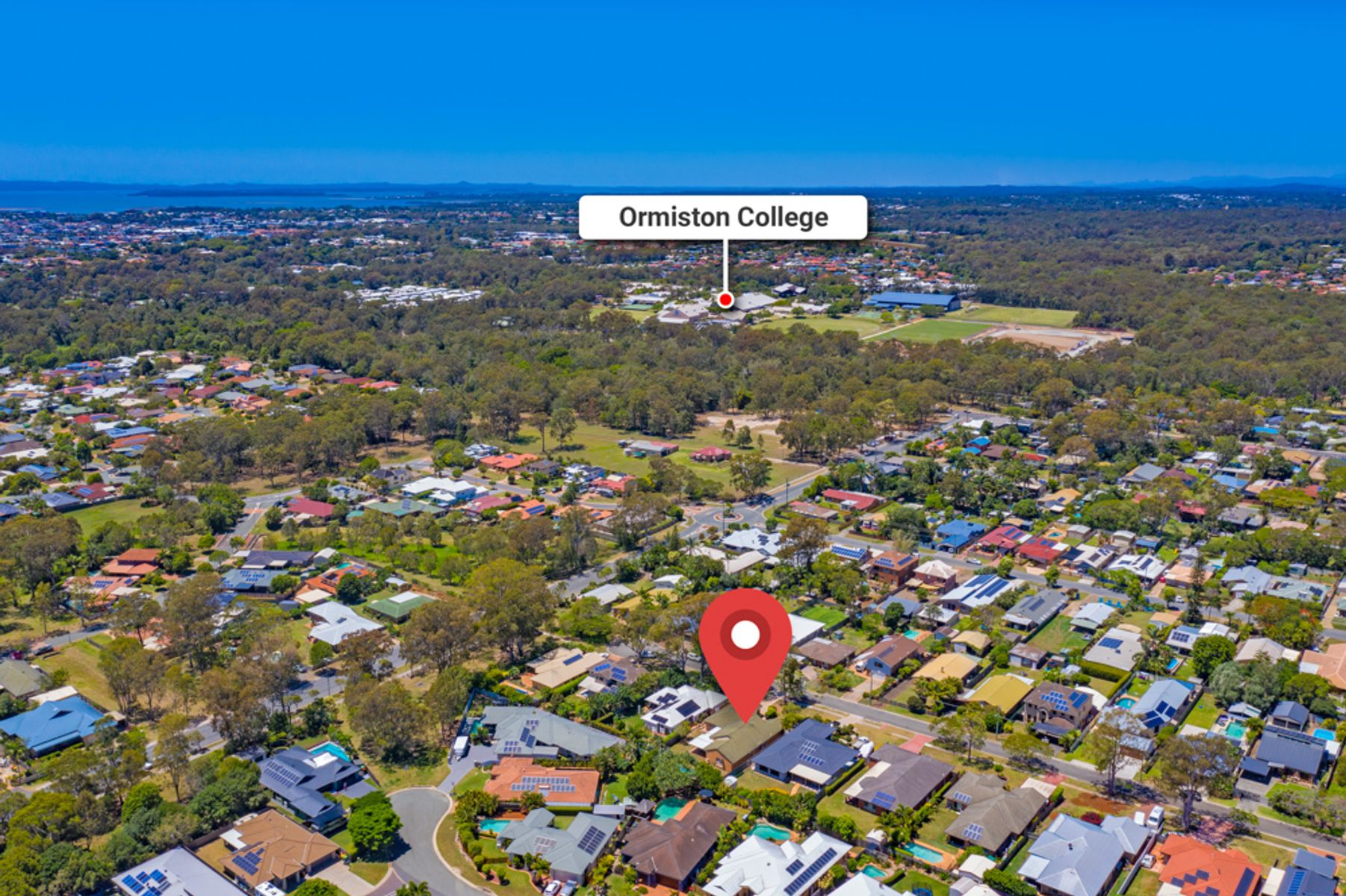 56 Plumer Street, Wellington Point, QLD 4160