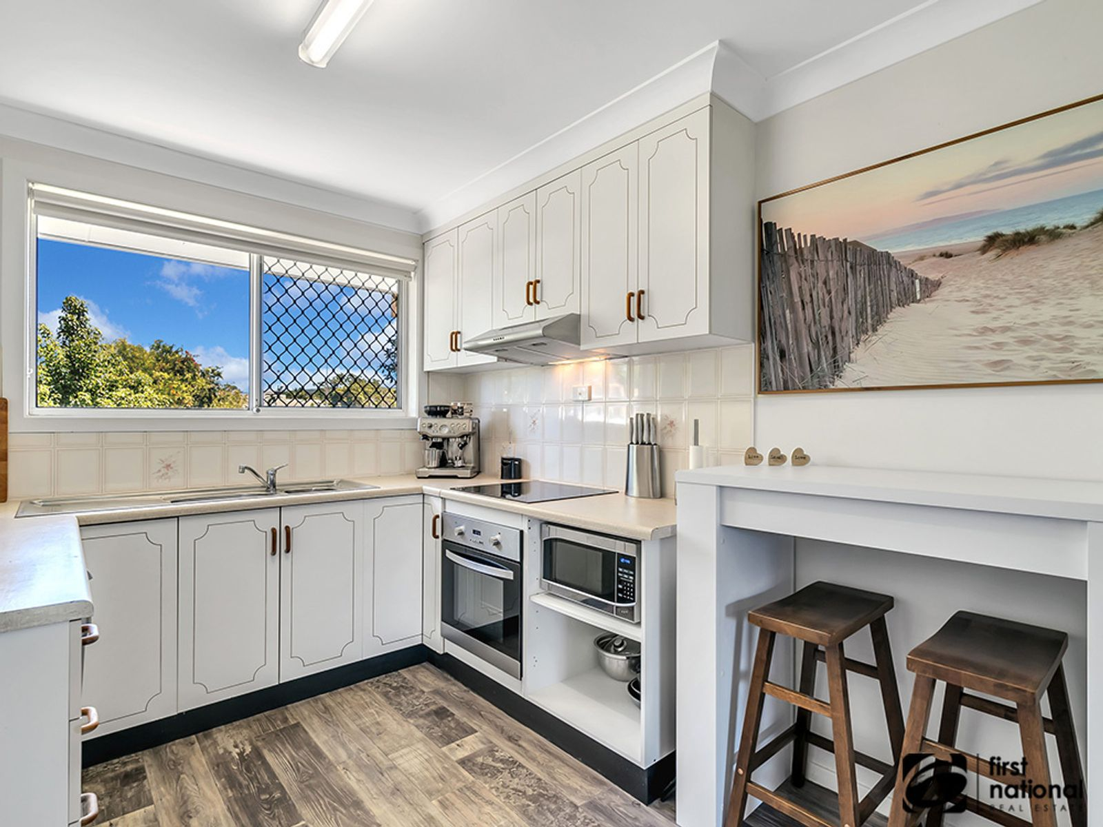 4/75 West High Street, Coffs Harbour, NSW 2450
