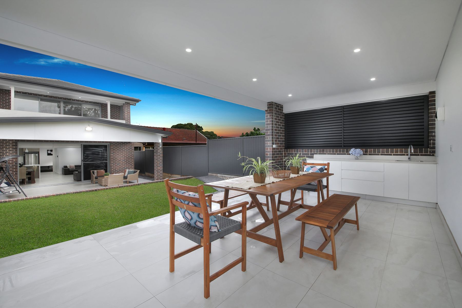 40a Beaconsfield St, Revesby, NSW 2212