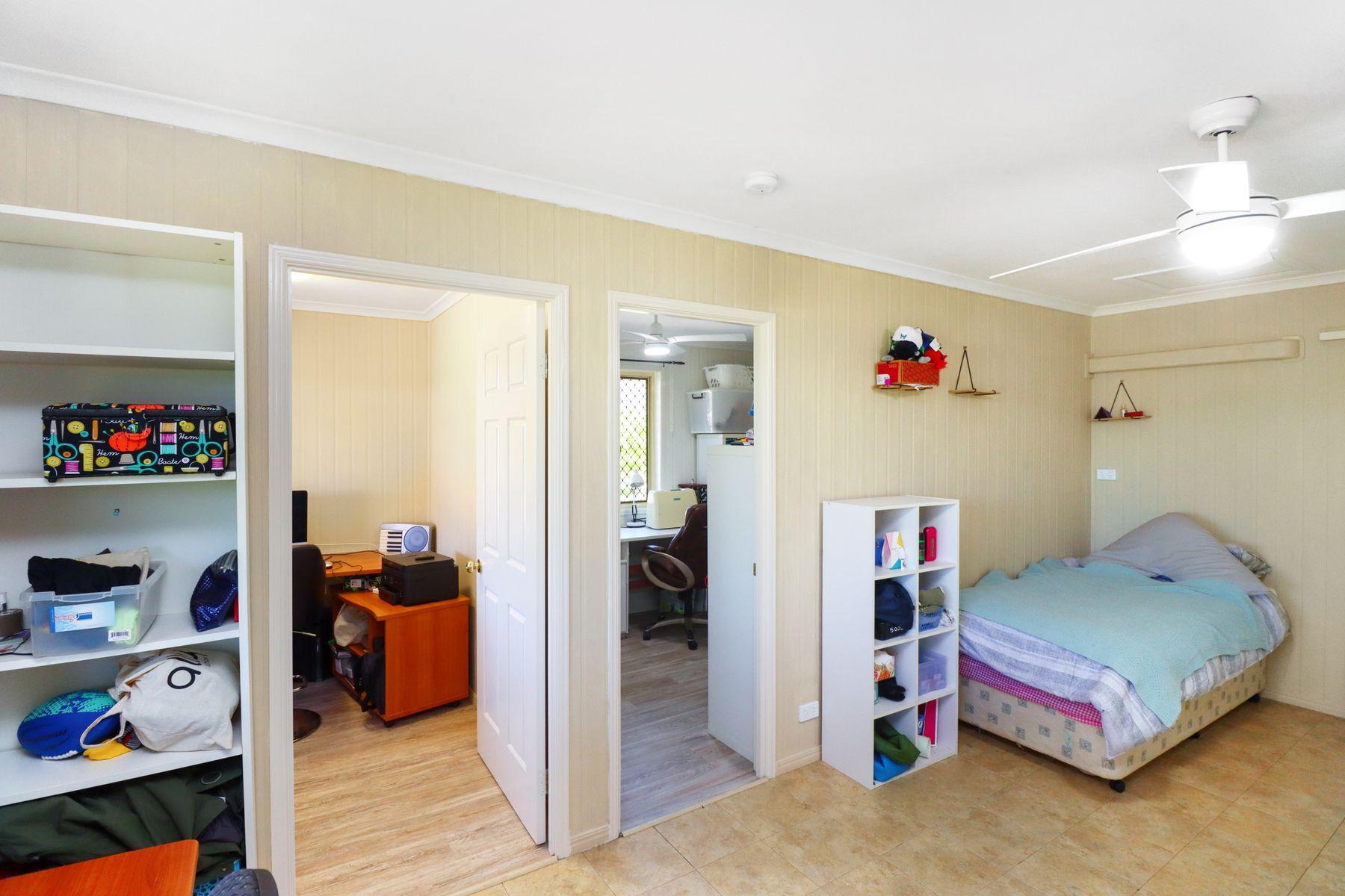 53 Rosewood Avenue, Wondunna, QLD 4655