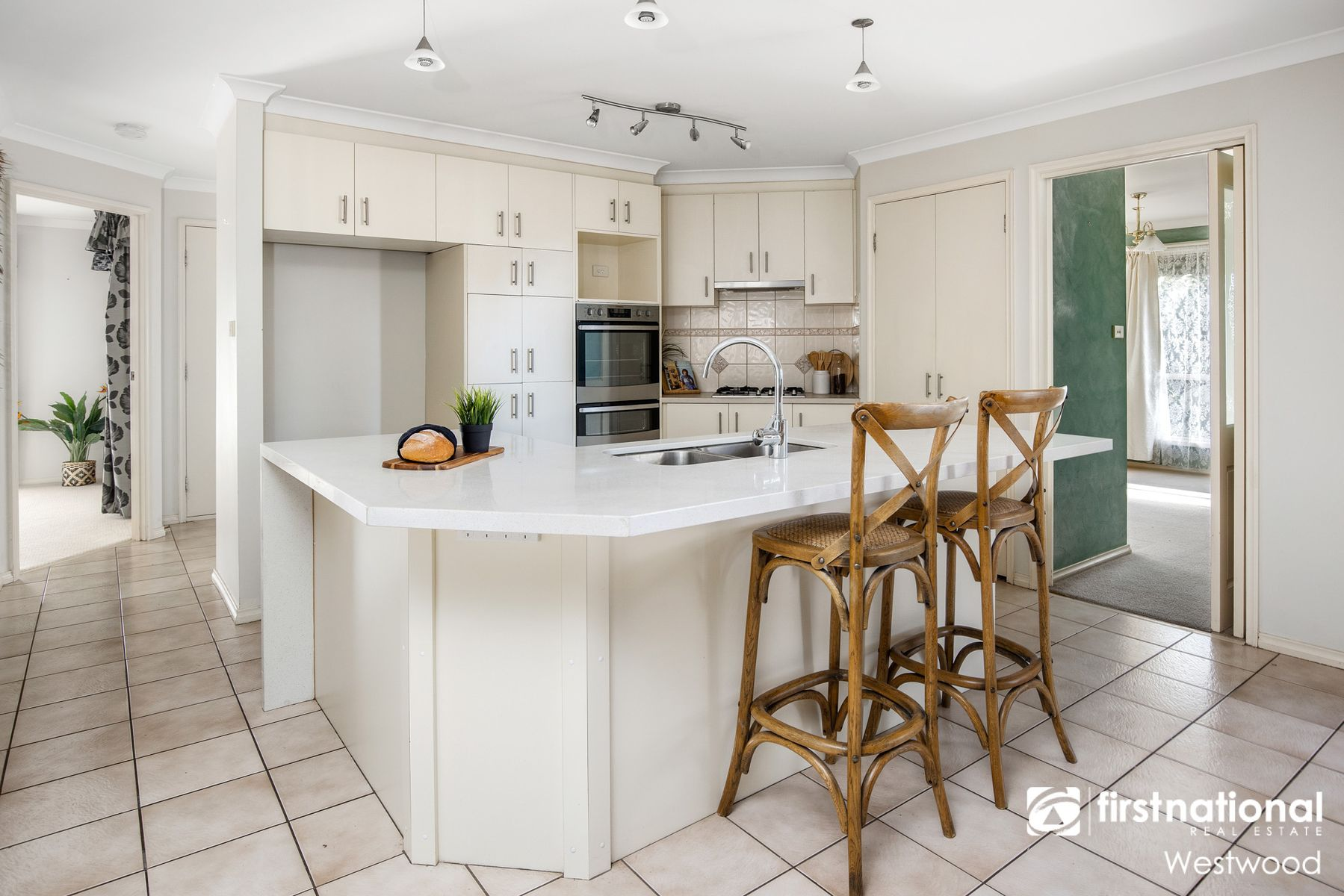 1 Parkview Close, Hoppers Crossing, VIC 3029