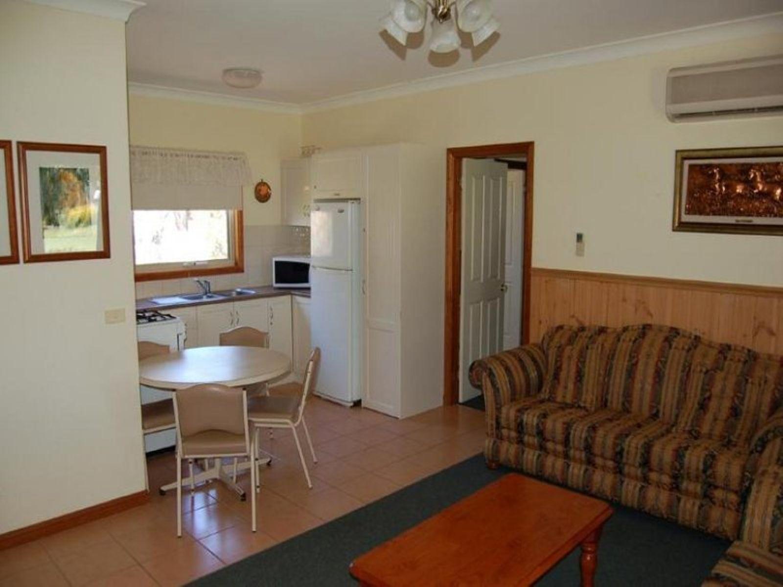 13/162 Perricoota Road, Moama, NSW 2731