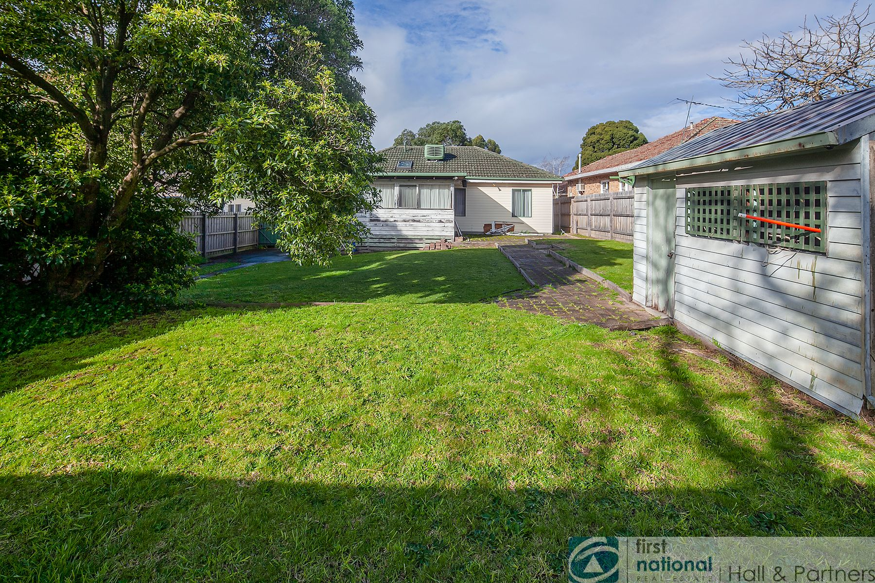 30 Philip Street, Dandenong North, VIC 3175