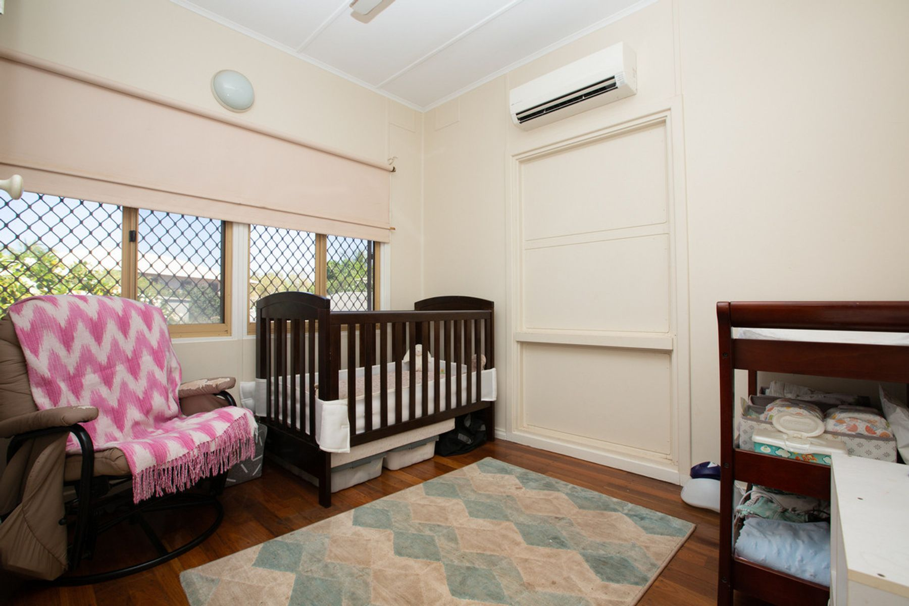 78 Sutherland Street, Port Hedland, WA 6721
