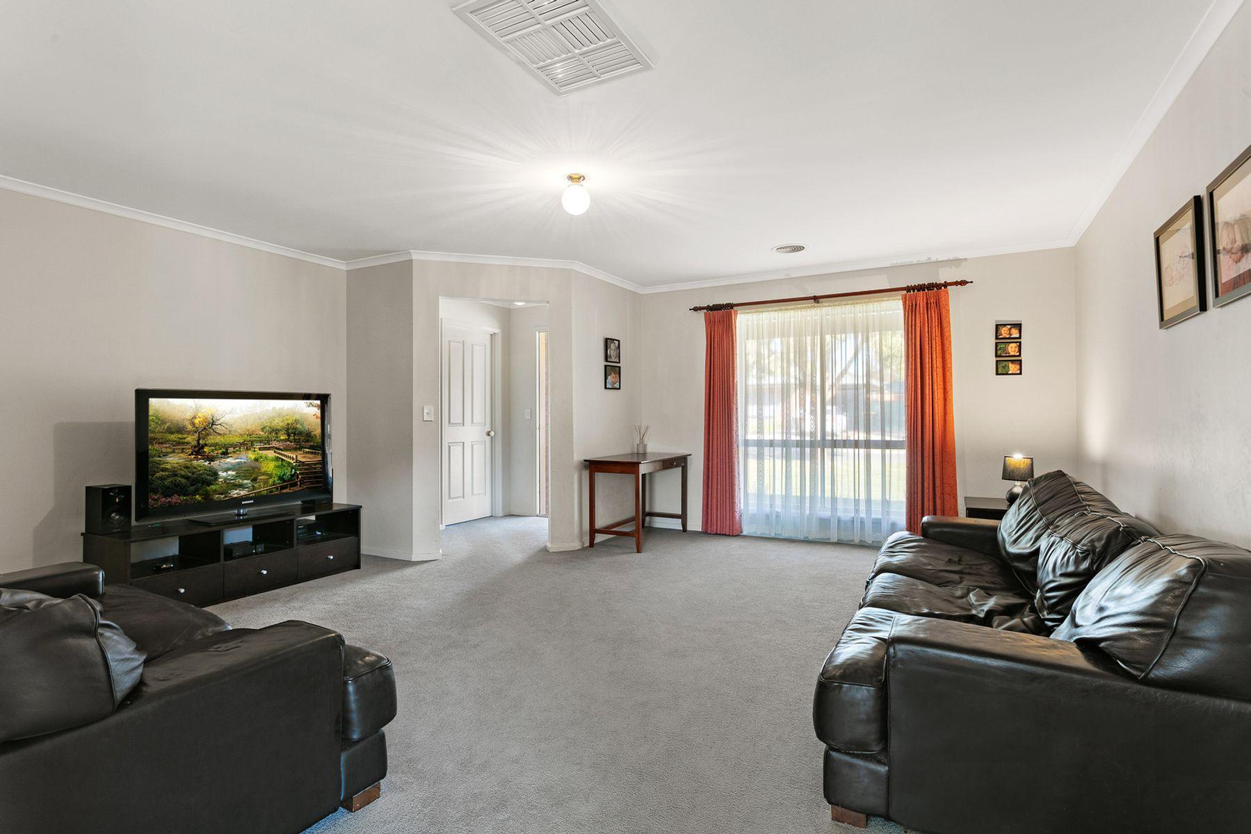 11 Midas Street, Strathfieldsaye, VIC 3551
