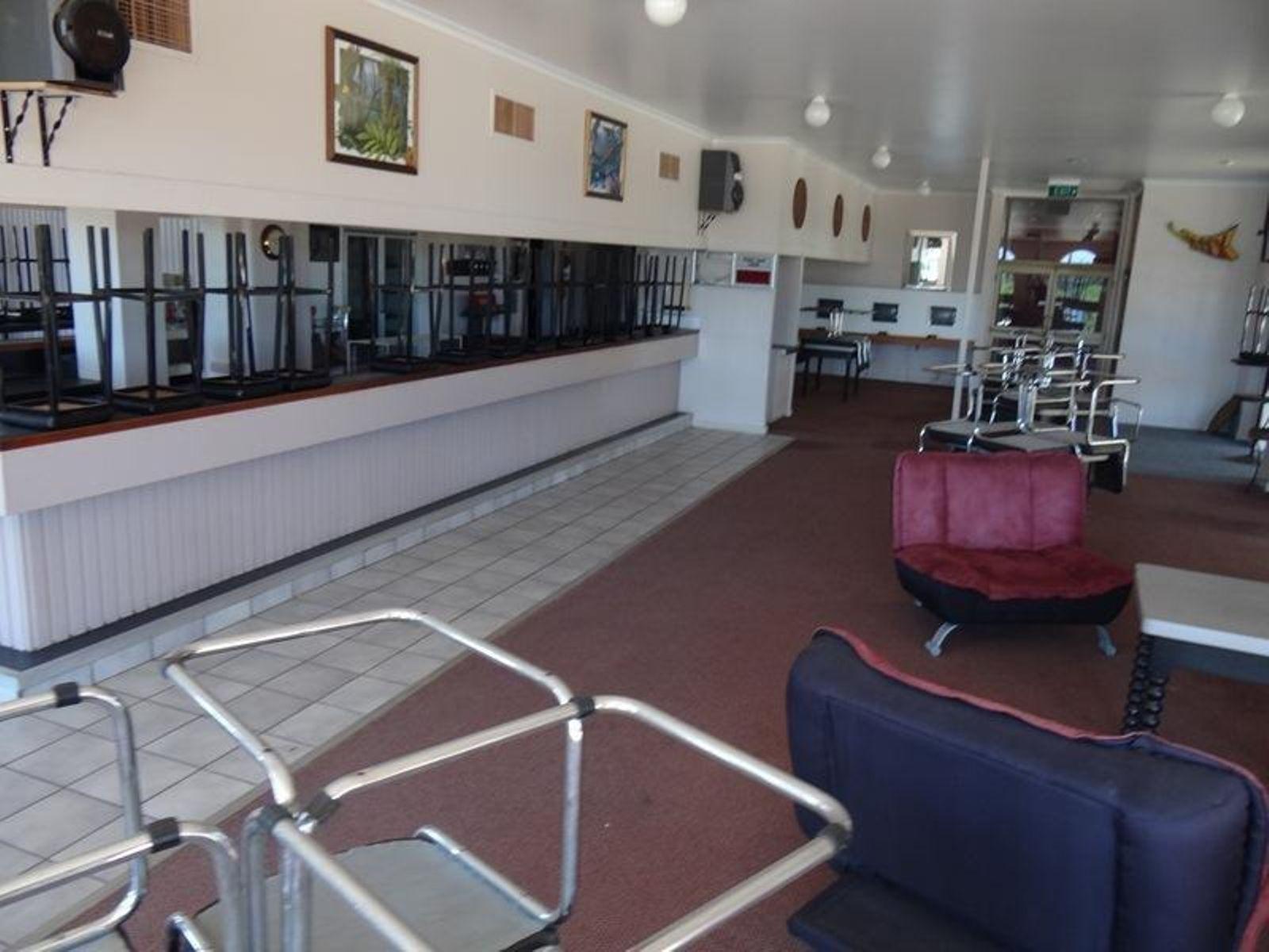 4 Mcgown Street, Innisfail, QLD 4860