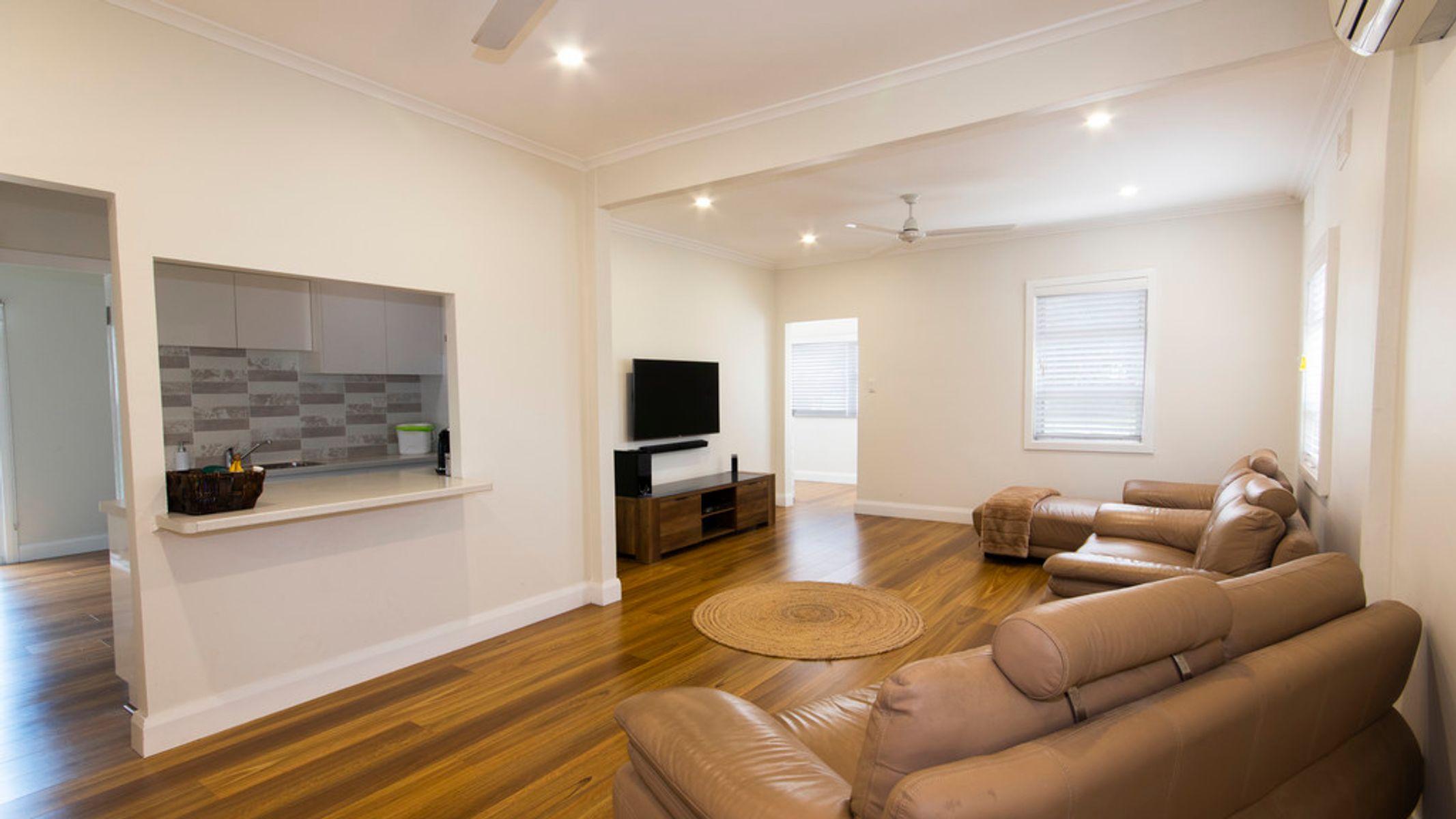 168 Bowman Street, Swansea, NSW 2281