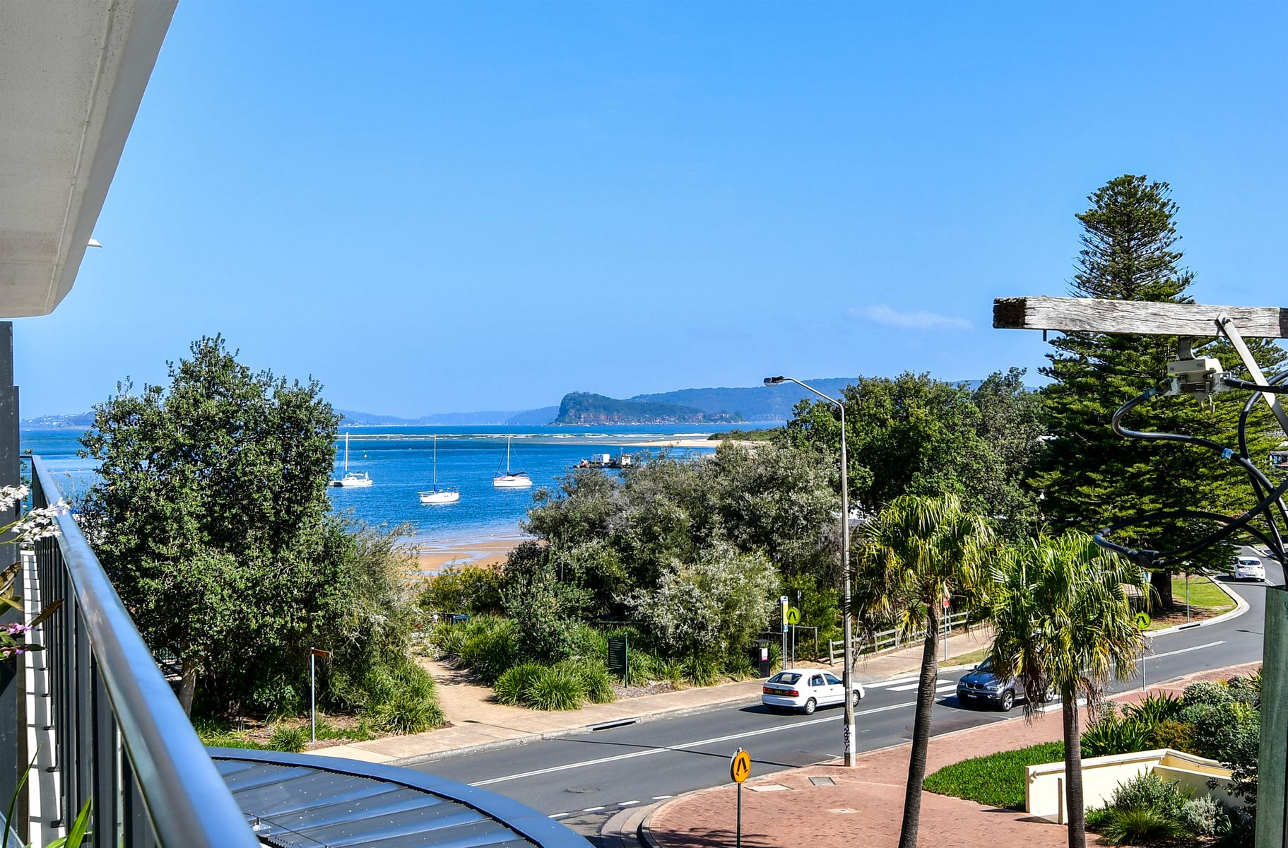 215/47-49 The Esplanade, Ettalong Beach, NSW 2257