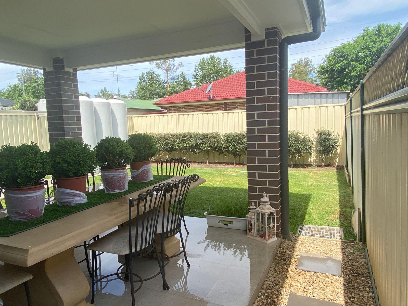 66B Luttrell Street, Richmond, NSW 2753