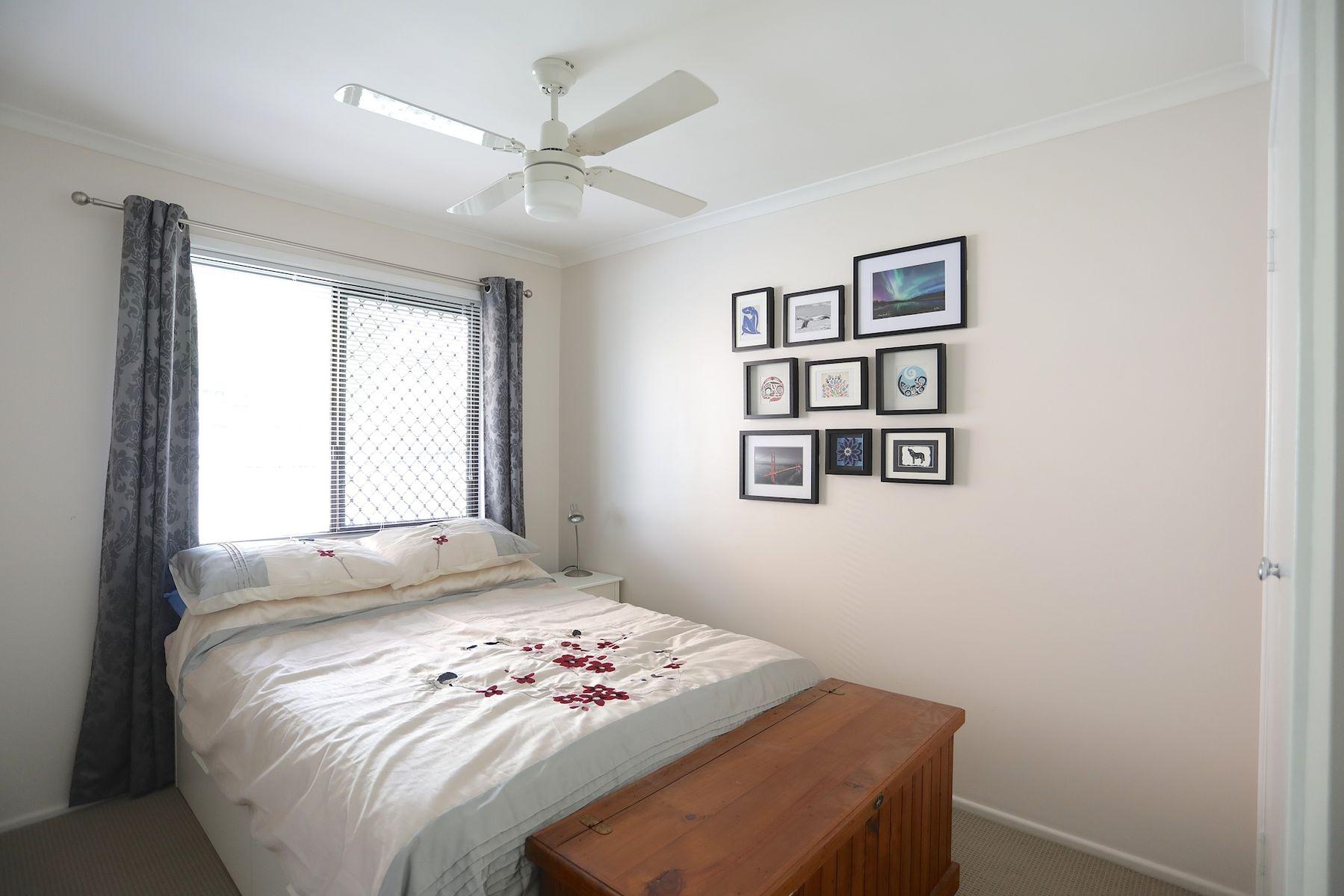 17/10 Palara Street, Rochedale South, QLD 4123