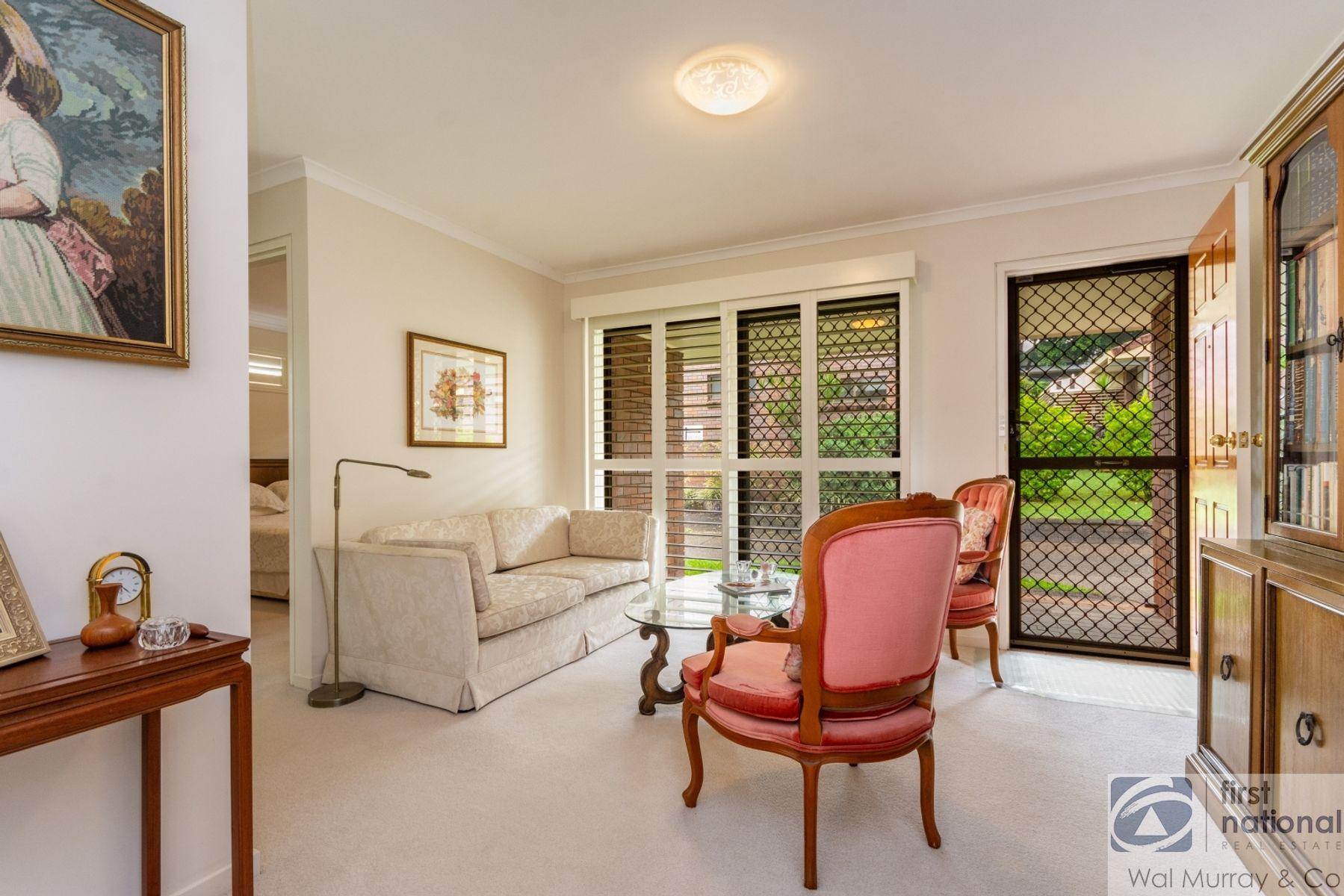 112 Esmonde Street, East Lismore, NSW 2480