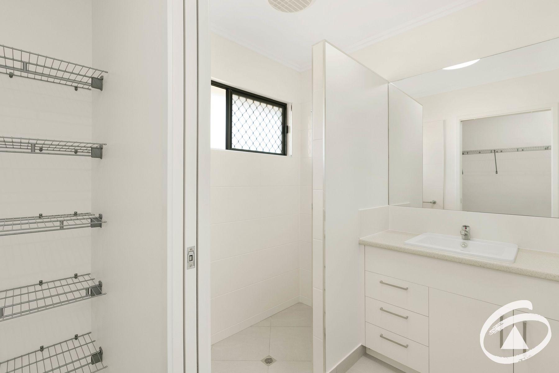 12 Gilberton Gate, Smithfield, QLD 4878