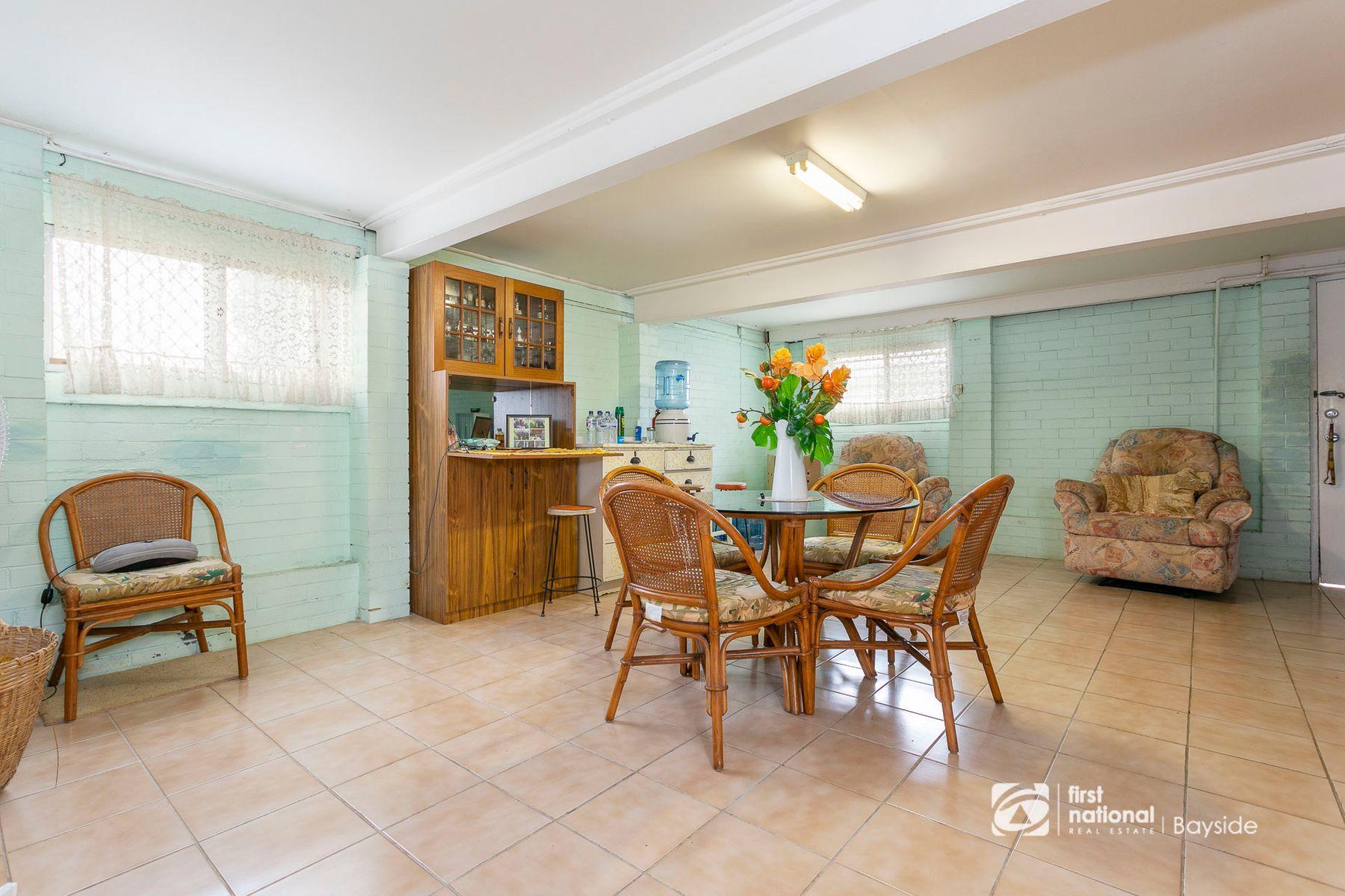46-48 McWilliam Street, Redland Bay, QLD 4165