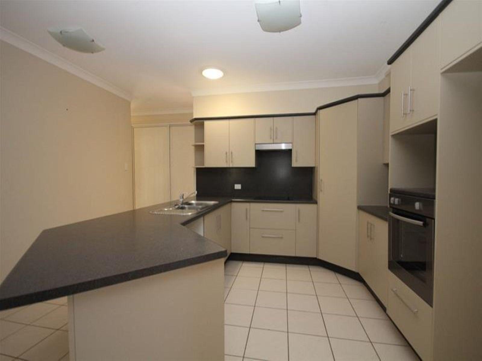 21 Glenlyon Drive, Wulguru, QLD 4811