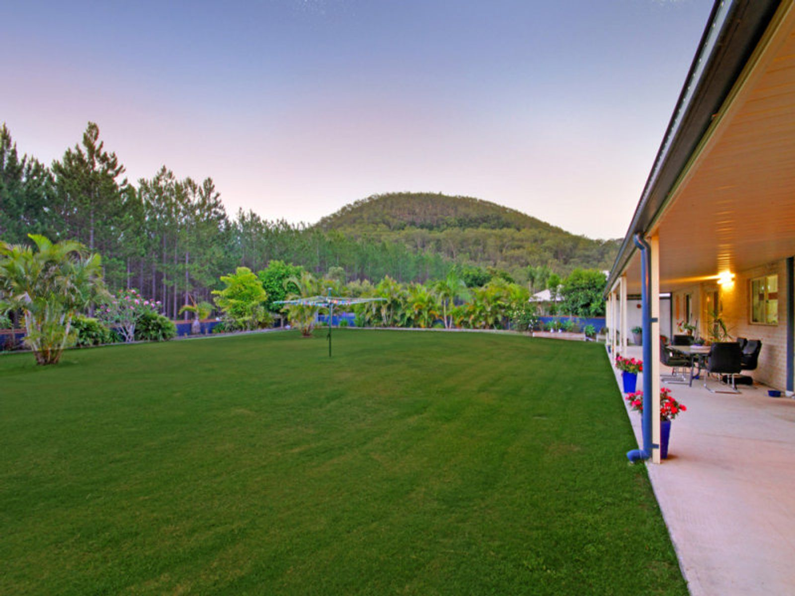 16 Cobb and Co Drive, Beerburrum, QLD 4517