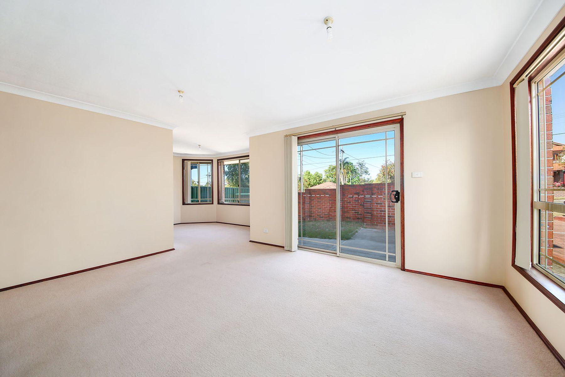 1/92 Hydrae Street, Revesby, NSW 2212