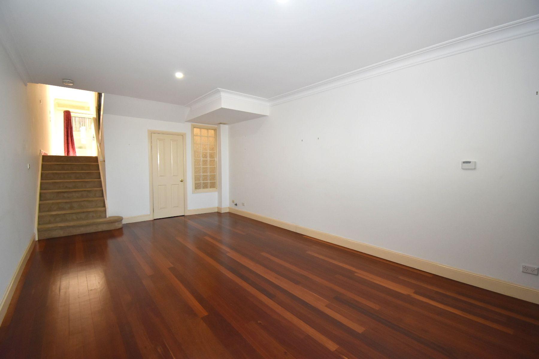 3/23 View Street, Camden, NSW 2570