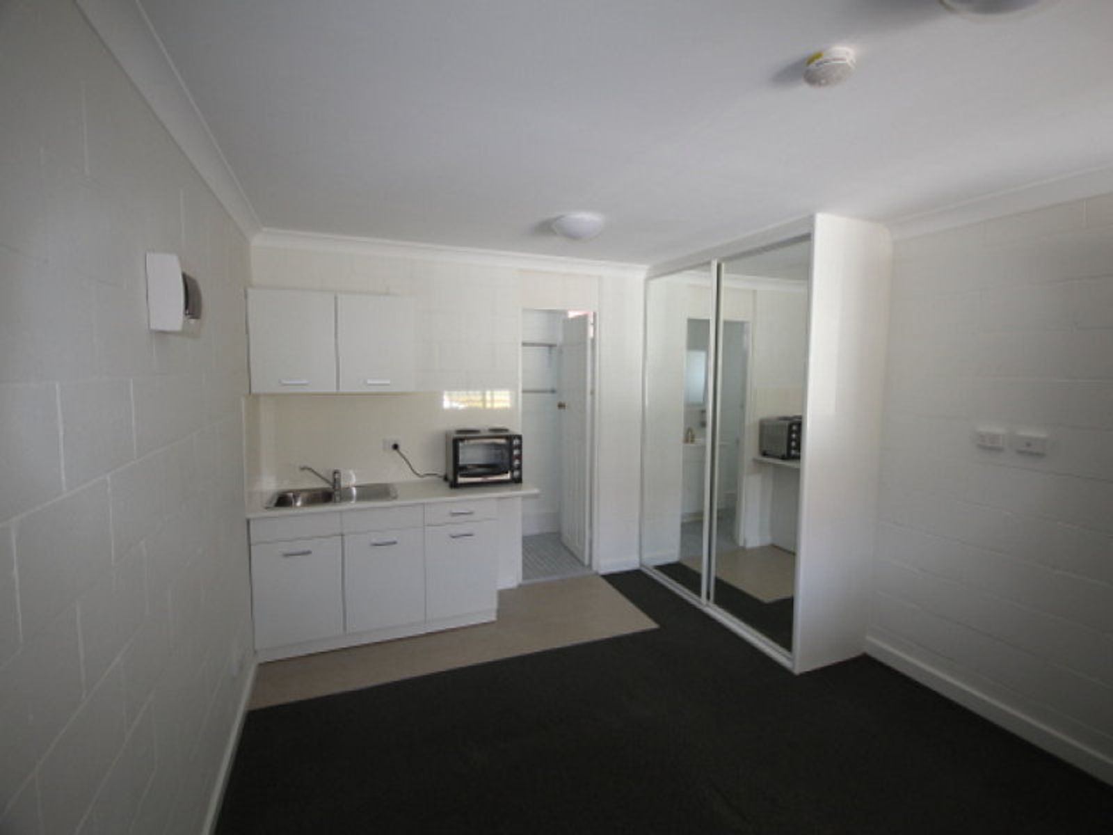 5/250 Old Pacific Highway, Swansea, NSW 2281