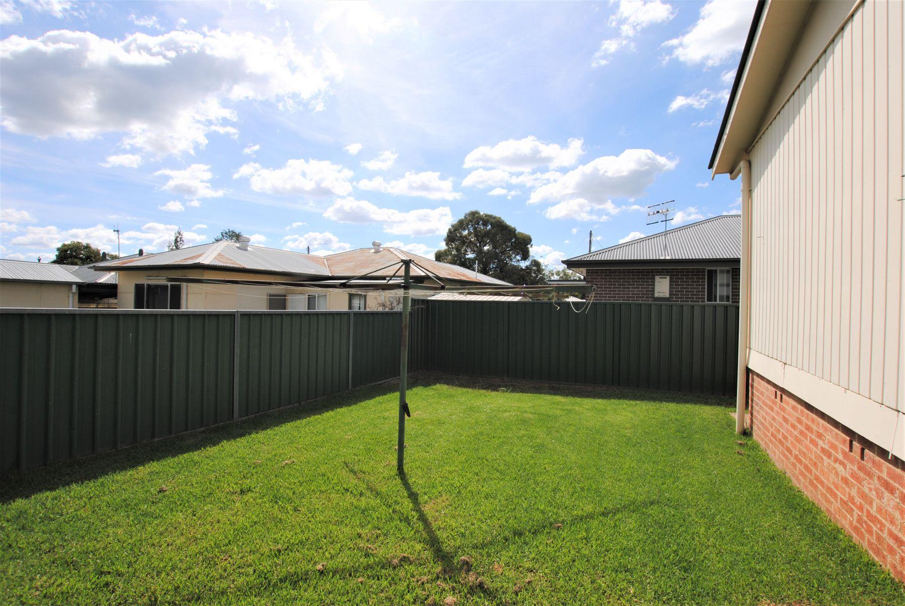 82A Cox Street, Mudgee, NSW 2850