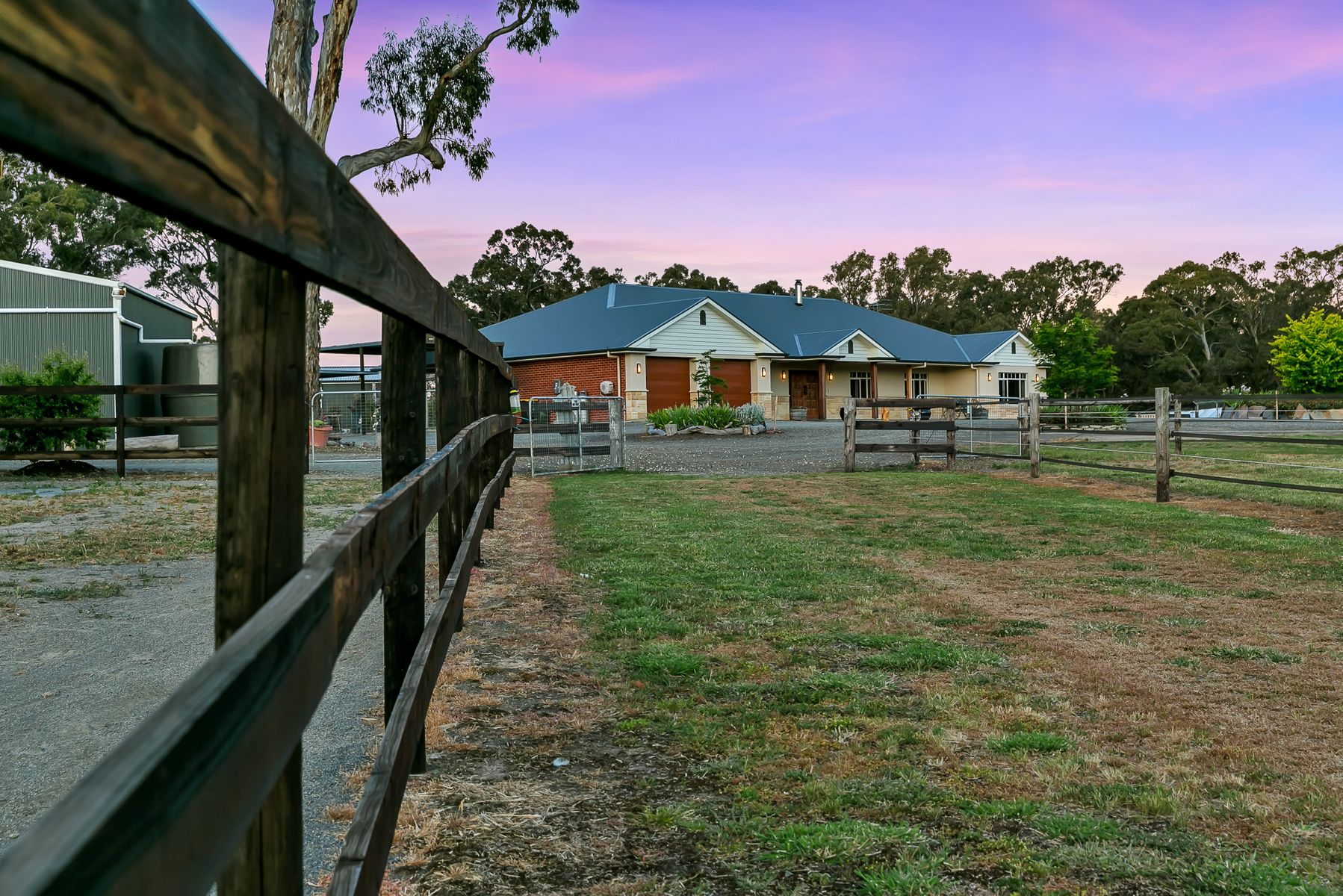 316 Wicks Road, Kuitpo, SA 5157