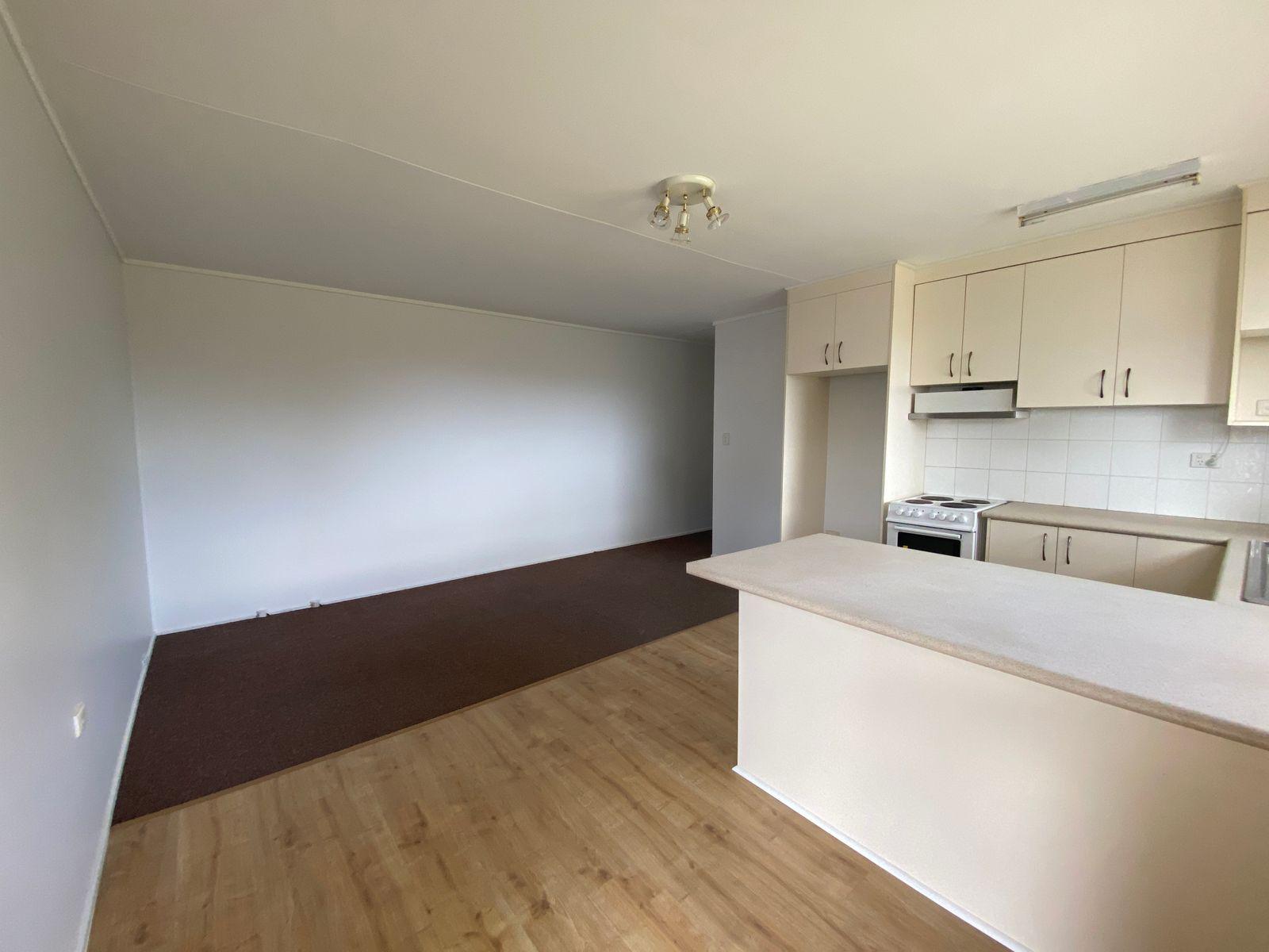 3/89 Macdonald Street, Norman Park, QLD 4170