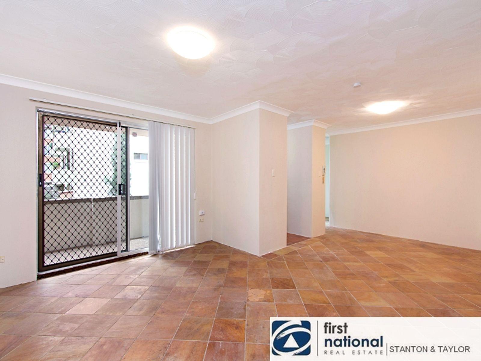 15/54-55 Park Avenue, Kingswood, NSW 2747