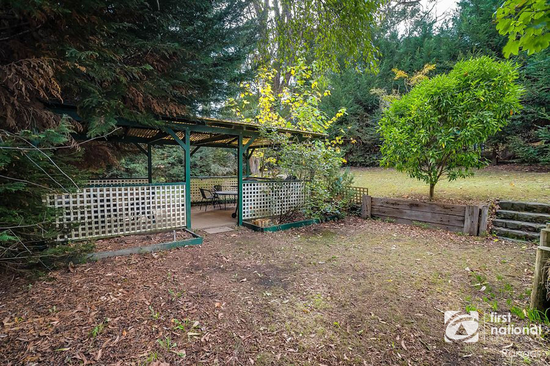 4 Baynes Park Road, Monbulk, VIC 3793