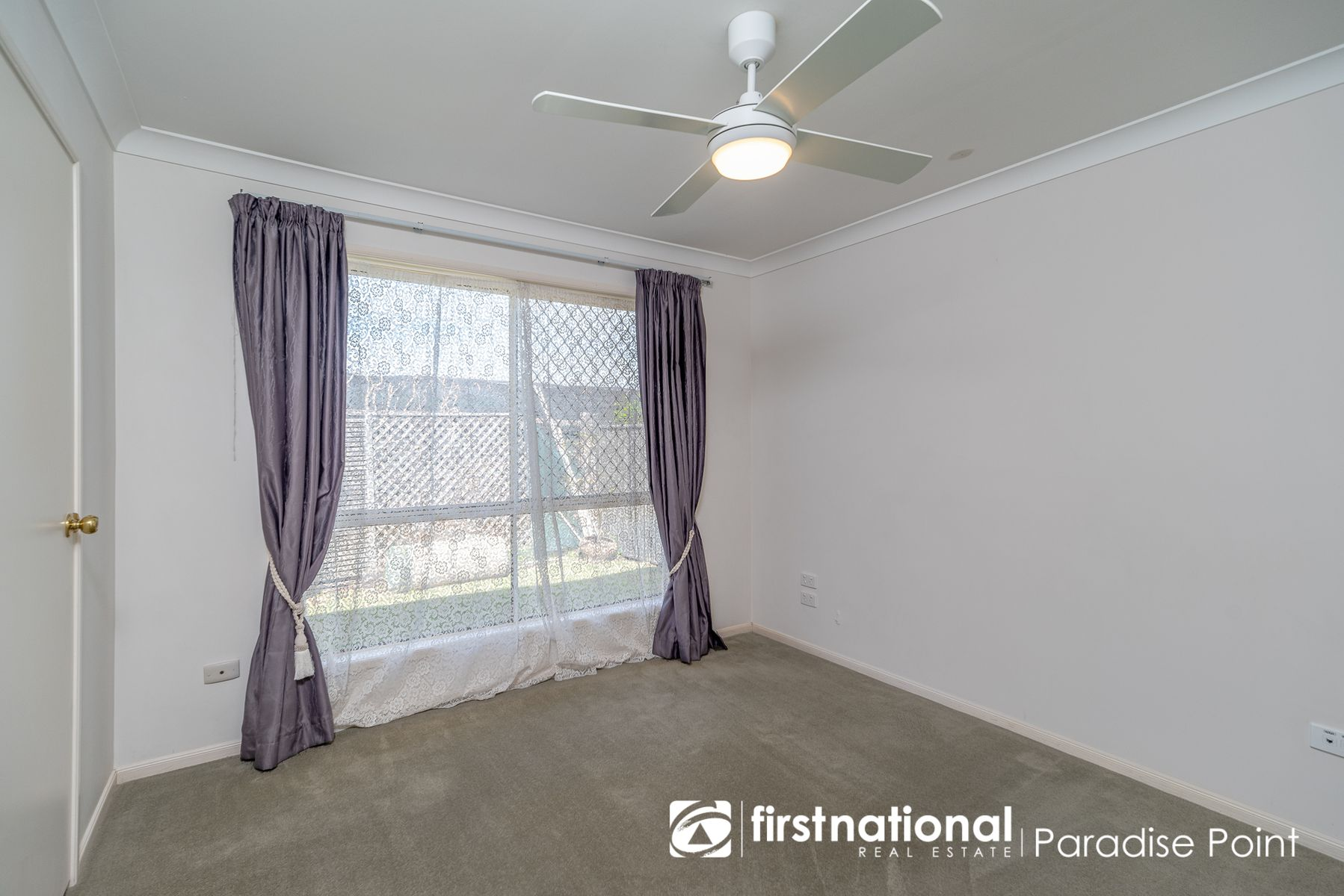 2/10 Crystal Reef Drive, Coombabah, QLD 4216