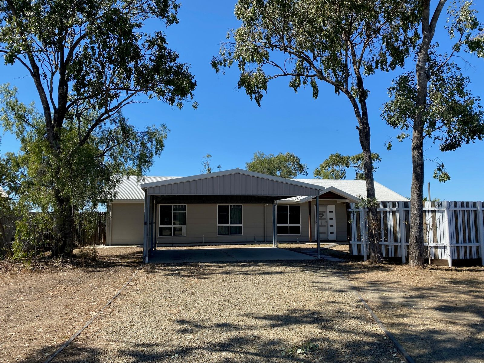 38 Cassia Court, Nebo, QLD 4742