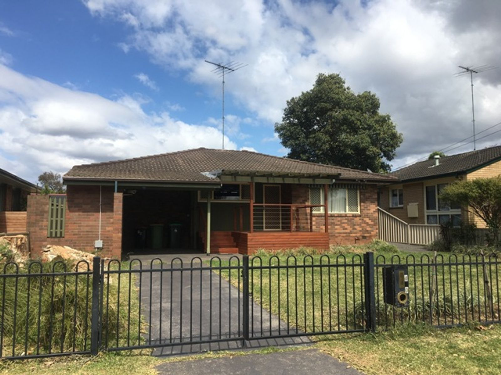 40 Hereford Street, Richmond, NSW 2753